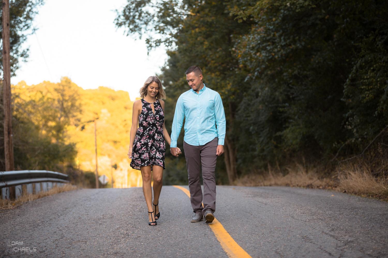 Pittsburgh Engagement Photographer-25.jpg