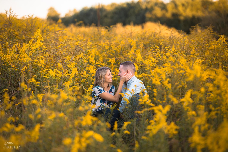 Pittsburgh Engagement Photographer-30.jpg