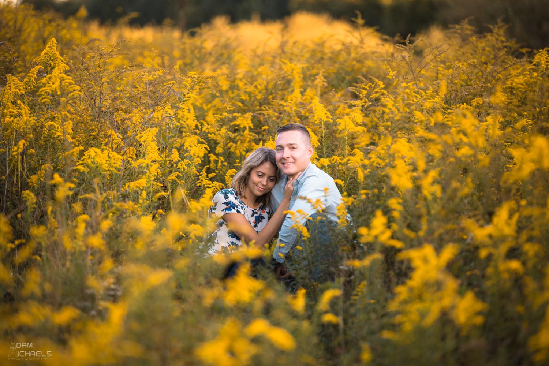 Pittsburgh Engagement Photographer-33.jpg