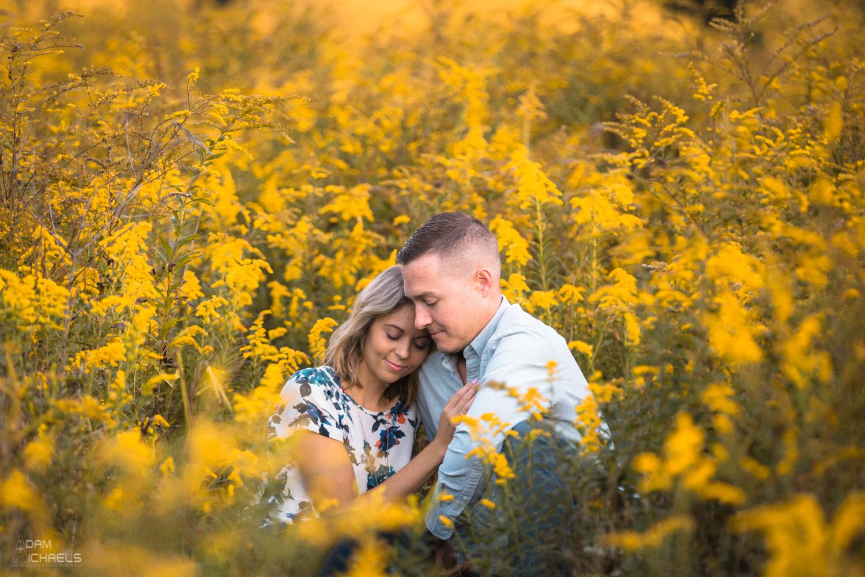 Pittsburgh Engagement Photographer-34.jpg