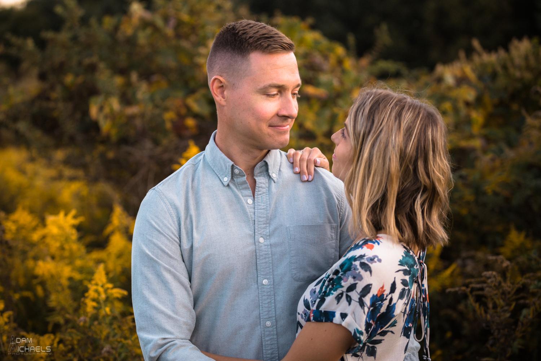 Pittsburgh Engagement Photographer-50.jpg