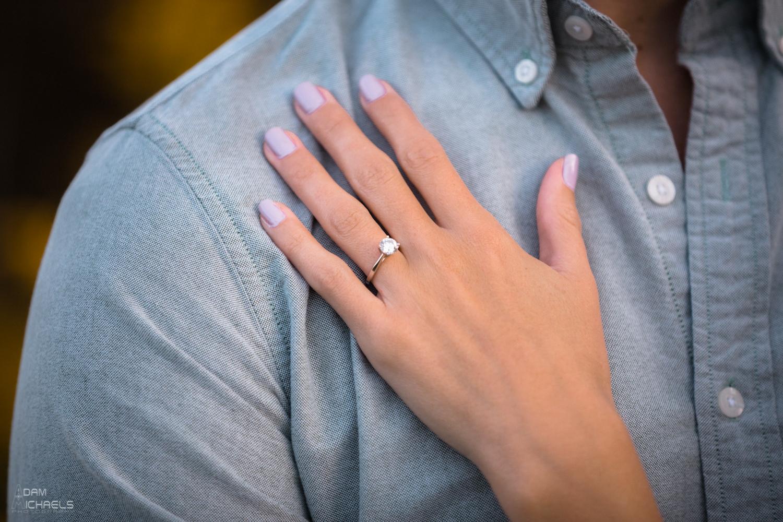 Pittsburgh Engagement Photographer-51.jpg