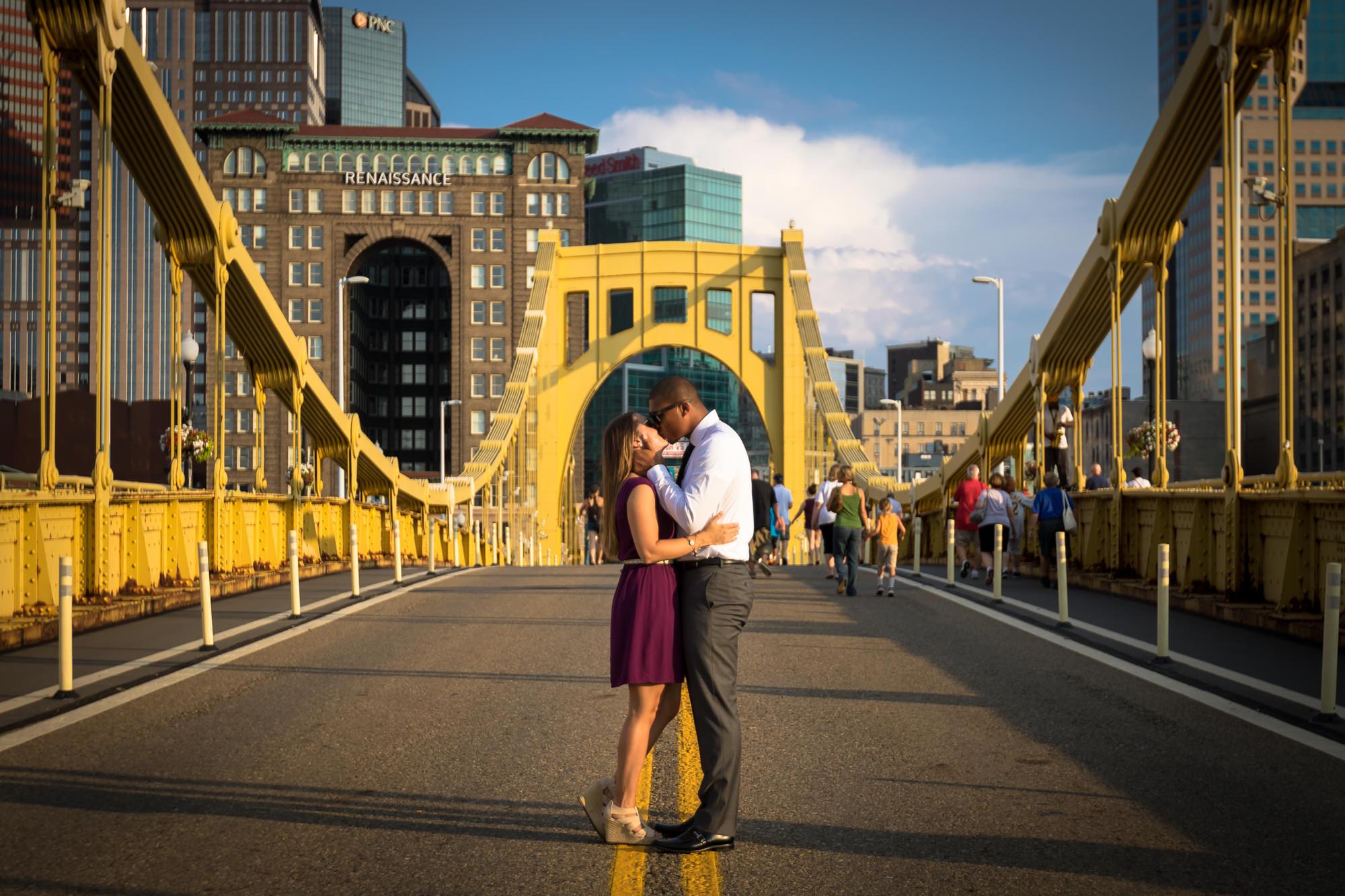 Pittsburgh Wedding Photographer-1-3.jpg