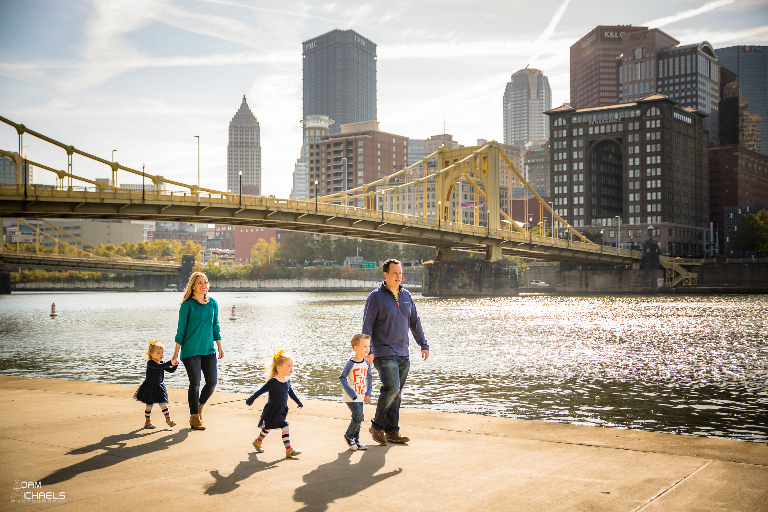 Best Pittsburgh Family Picture-14.jpg