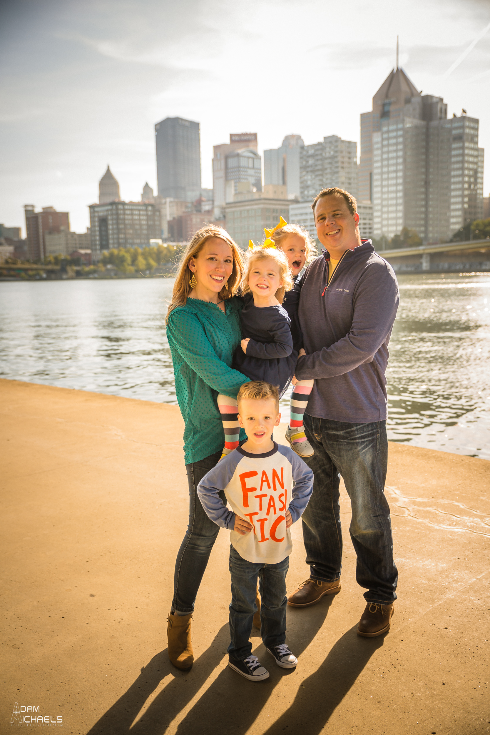 Best Pittsburgh Family Picture-16.jpg