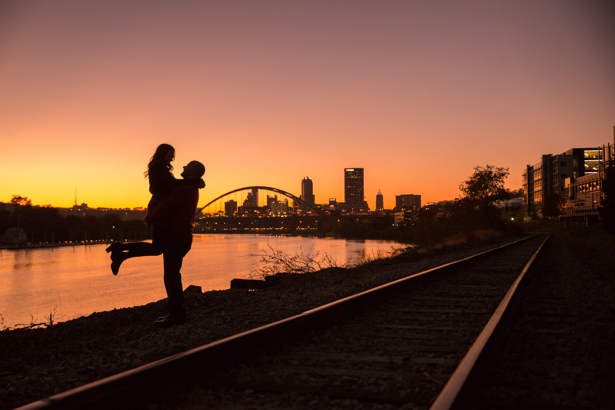 Best Pittsburgh Engagement Picture Photographer-45.jpg
