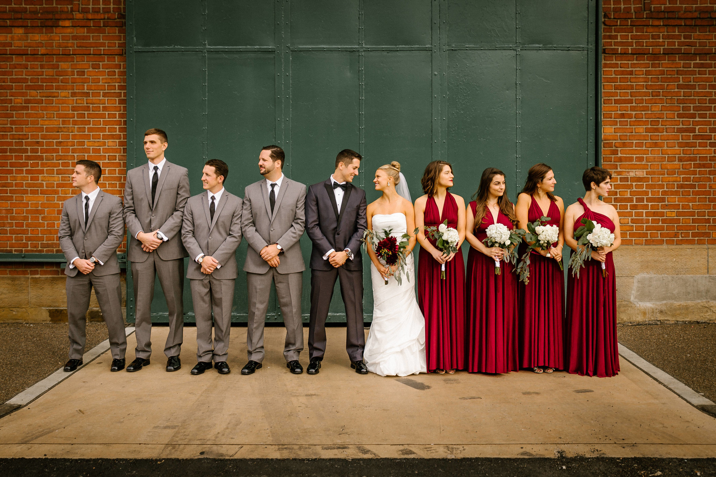 Best Wedding PIctures PIttsburgh.jpg