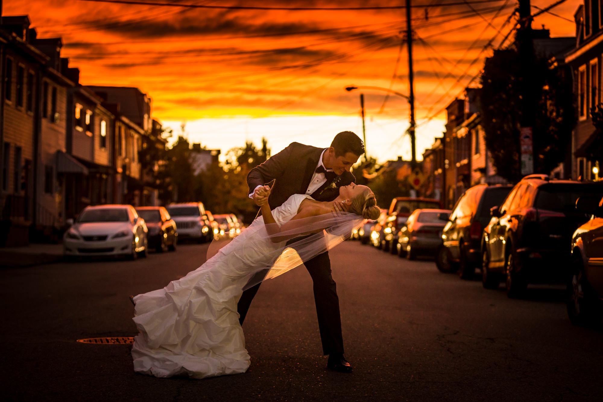 Pittsburgh Southside Wedding-1-2.jpg
