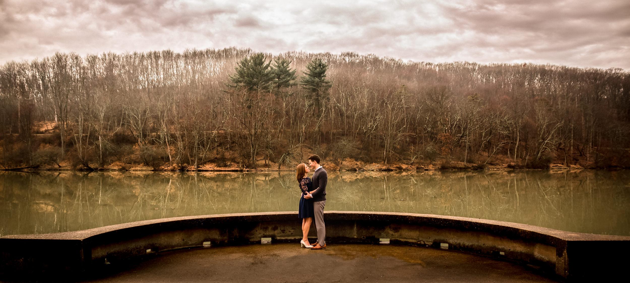 Adam Michaels Photography-15.jpg