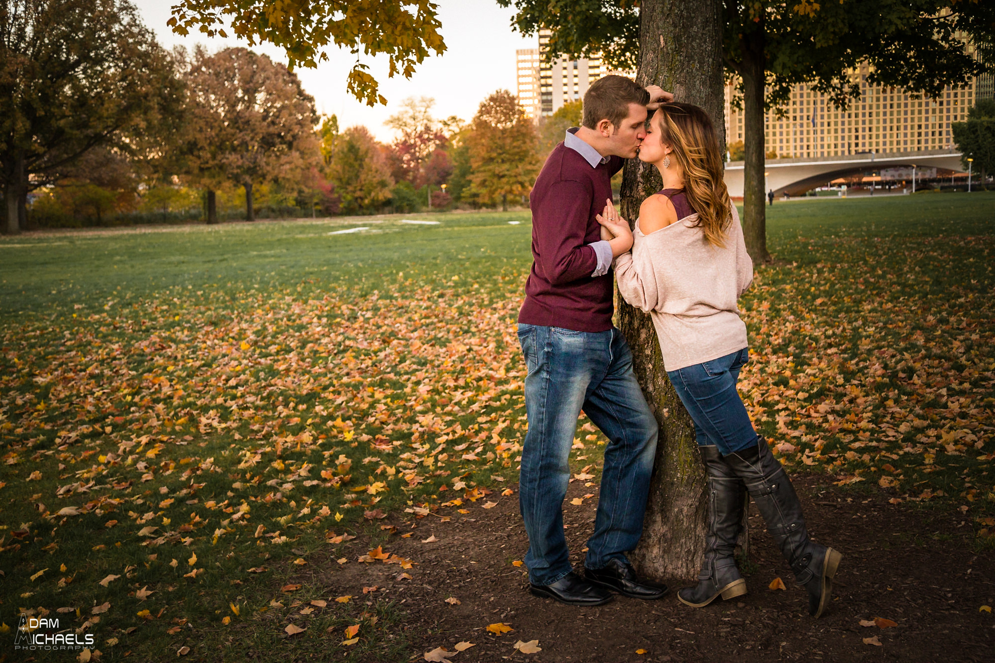 North+Shore+Engagement+Pictures-18.jpg