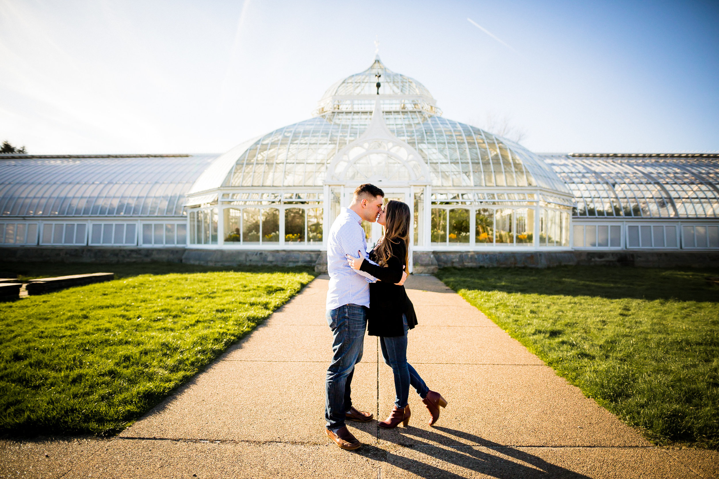 Pittsburgh Engagement Pictures-5-2.jpg