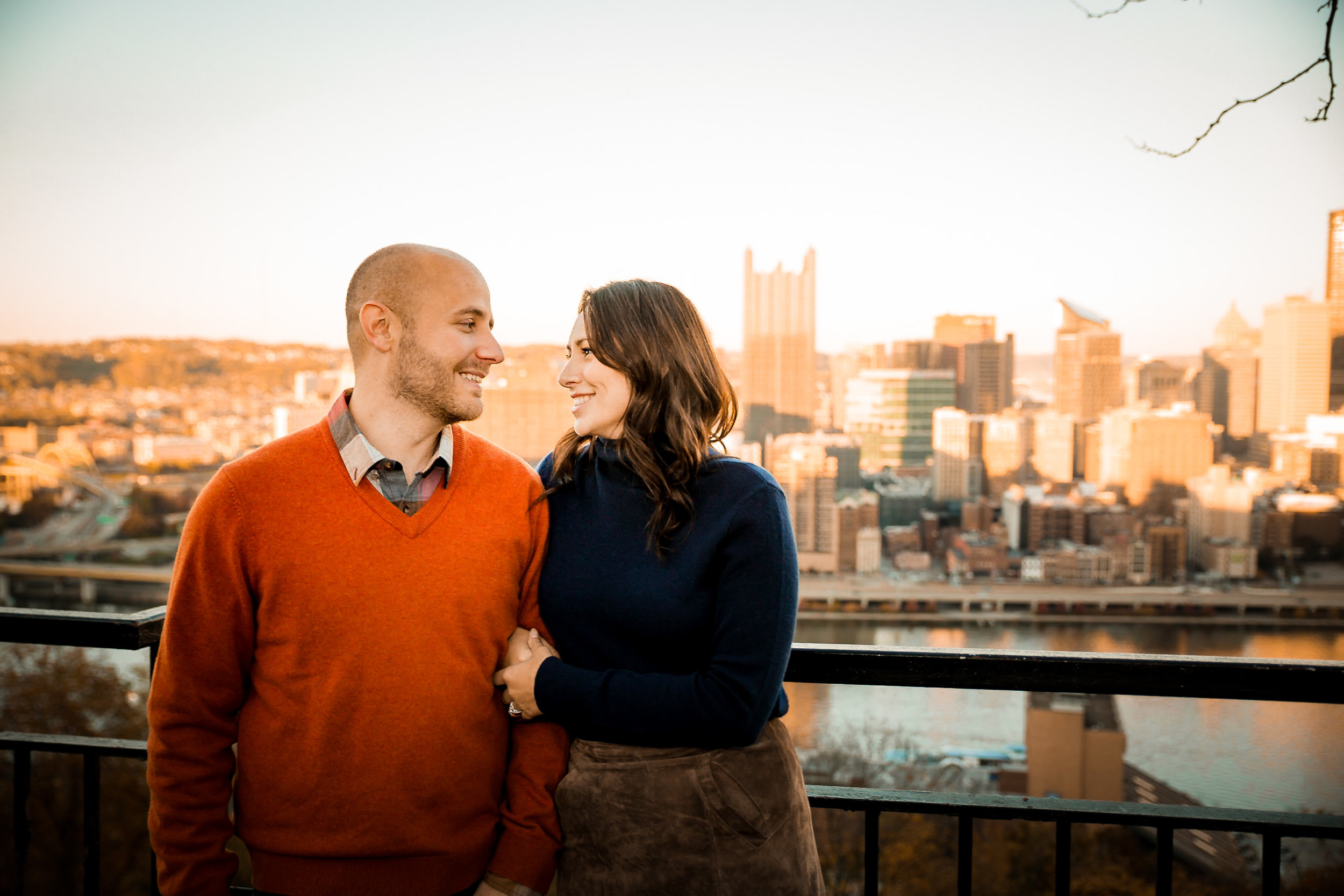 Pittsburgh Engagement Pictures-2.jpg