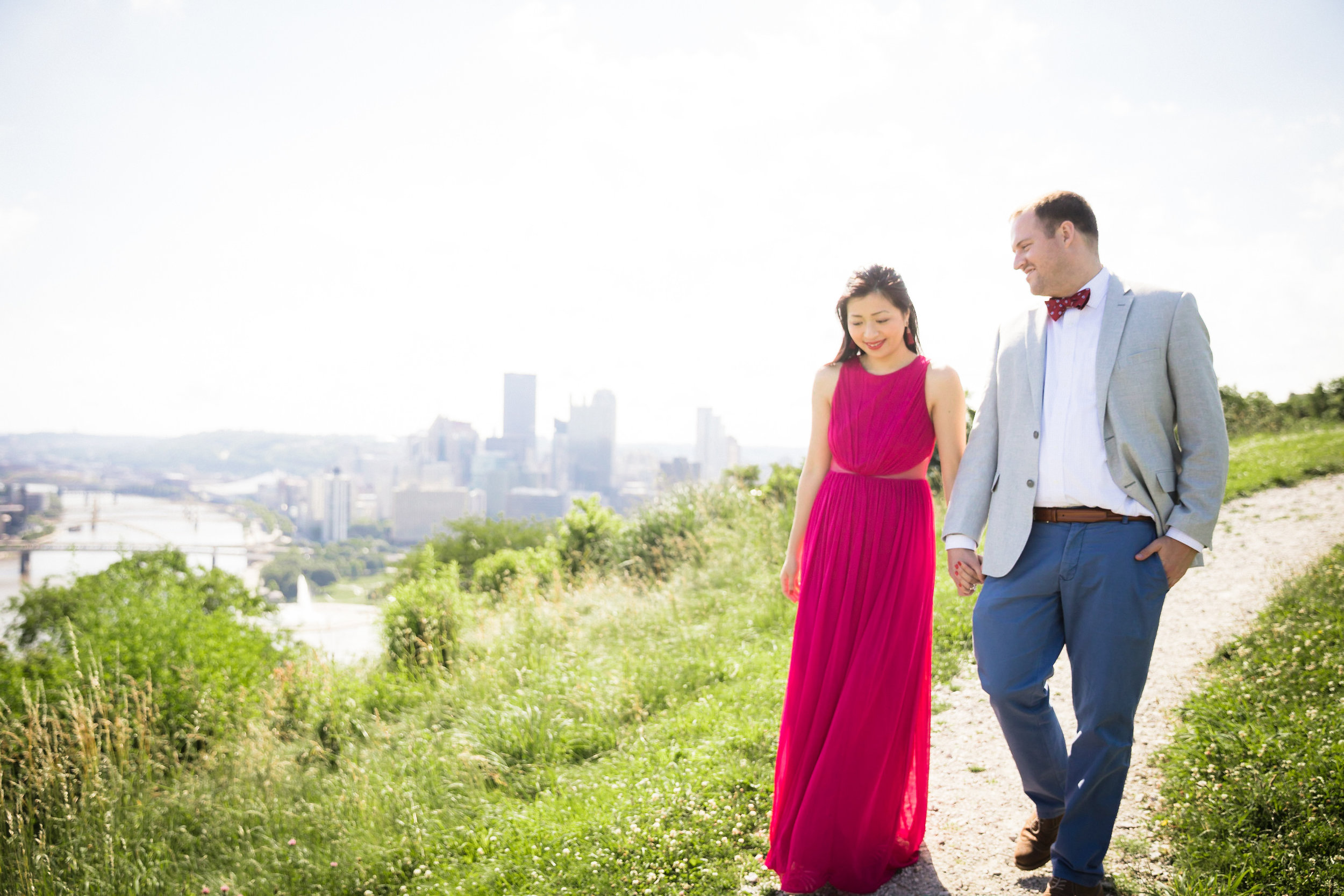 Pittsburgh Engagement Pictures-1-3.jpg