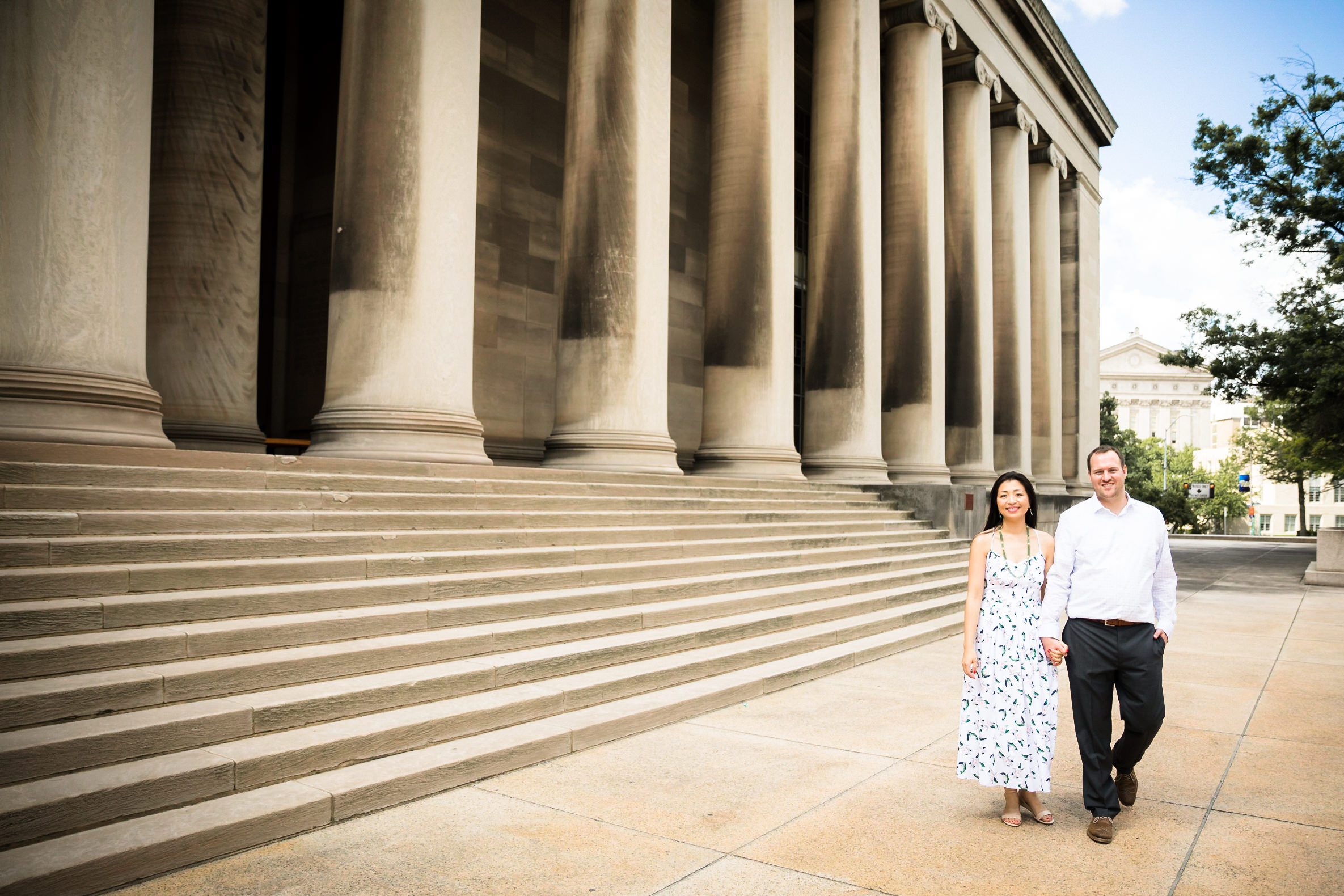 Pittsburgh Engagement Pictures-6.jpg