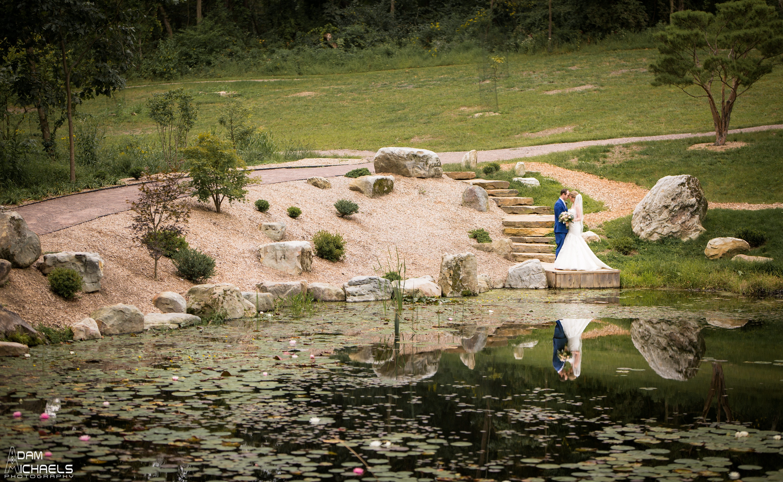 PIttsburgh Botanic Garden Wedding_0487.jpg
