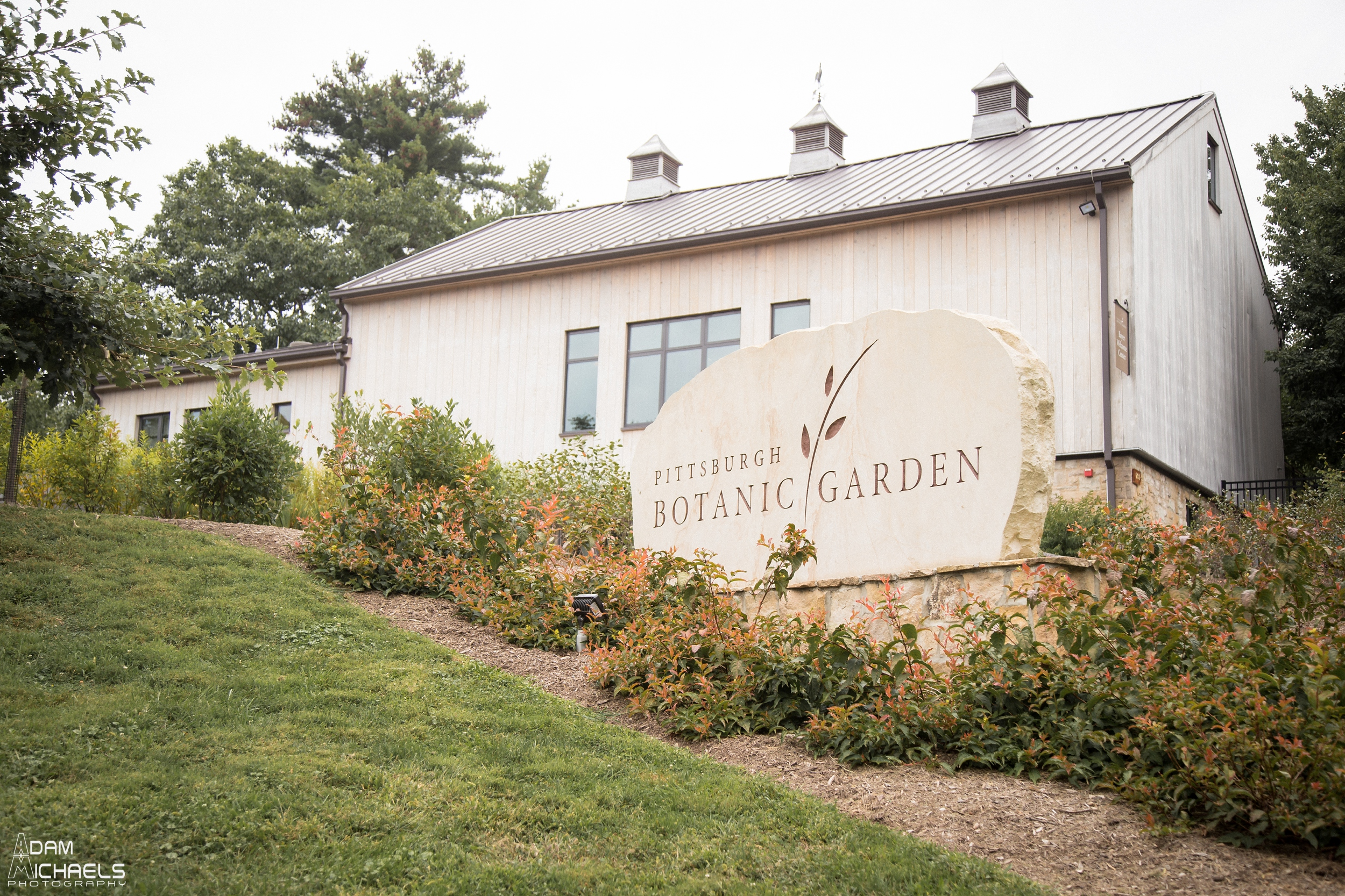 PIttsburgh Botanic Garden Wedding_0489.jpg