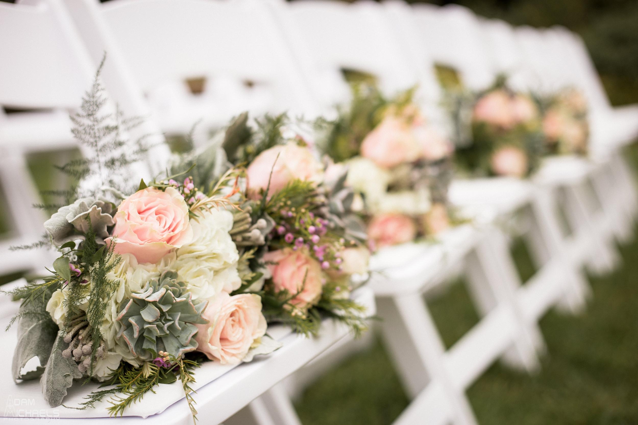 PIttsburgh Botanic Garden Wedding_0491.jpg