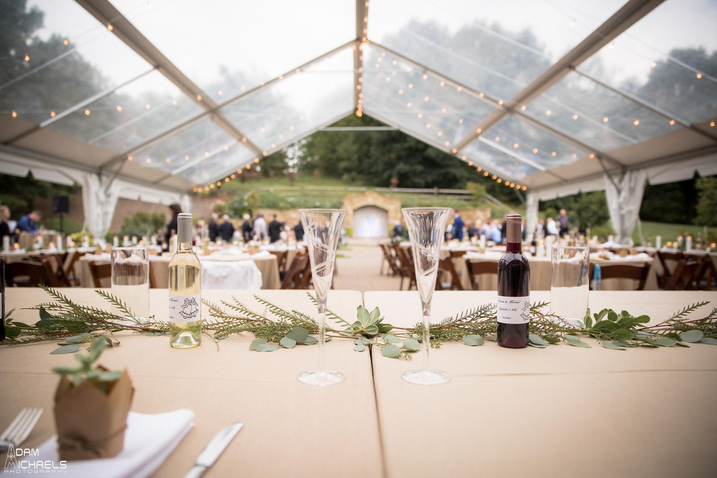 PIttsburgh Botanic Garden Wedding_0493.jpg