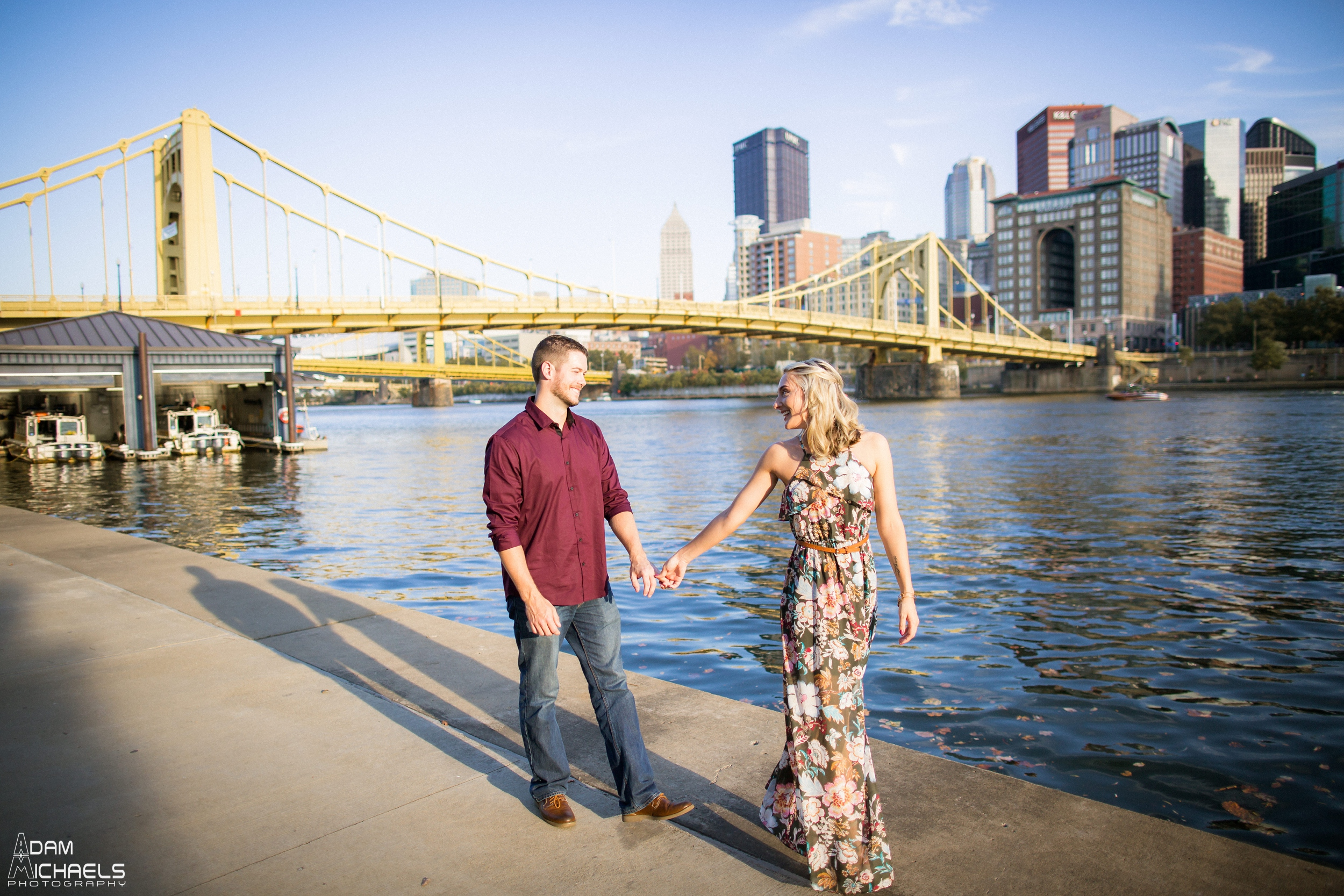 North shore Engagement Pictures_0675.jpg