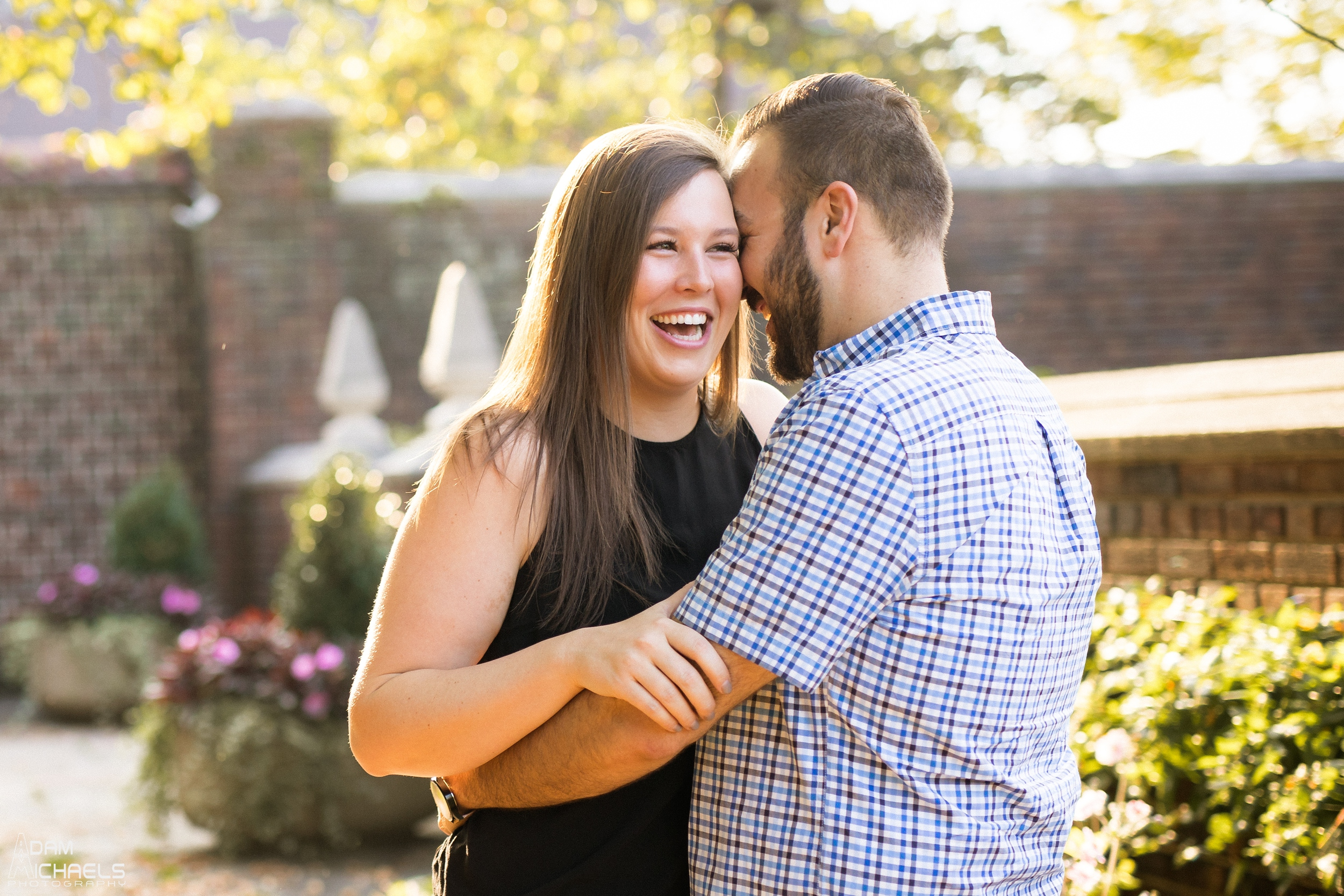 Mellon park Engagement Pictures_0709.jpg