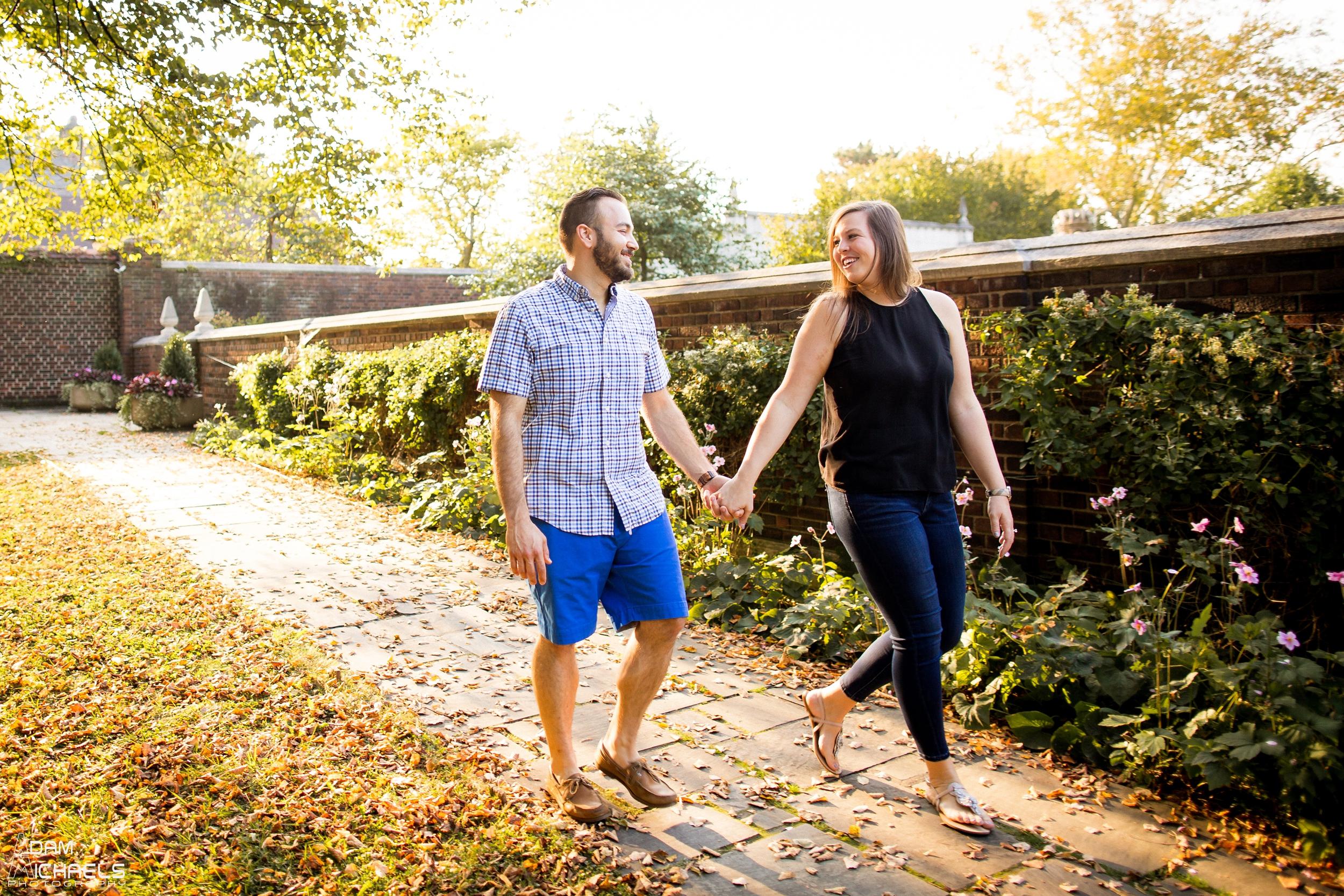 Mellon park Engagement Pictures_0710.jpg