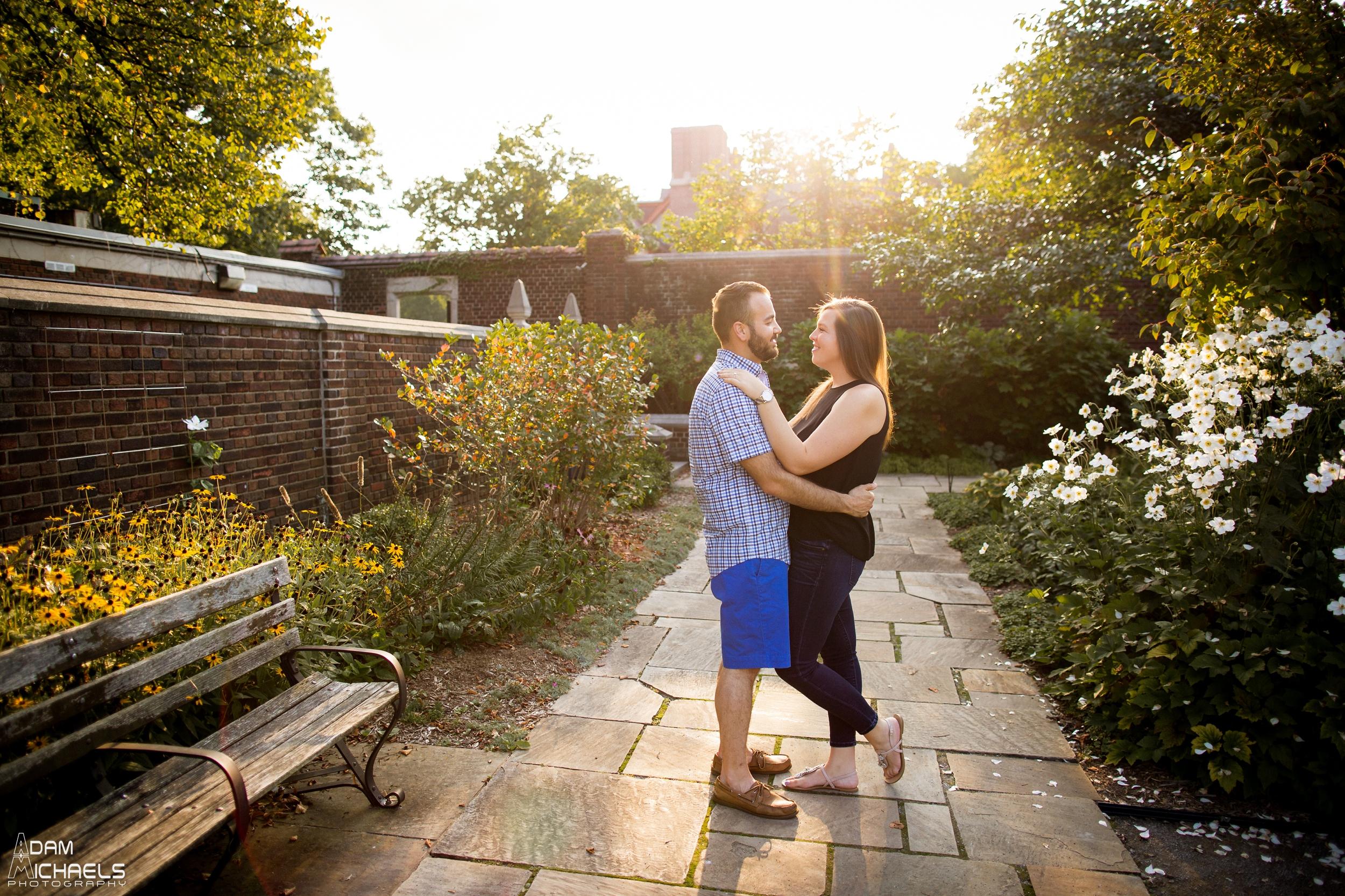 Mellon park Engagement Pictures_0712.jpg