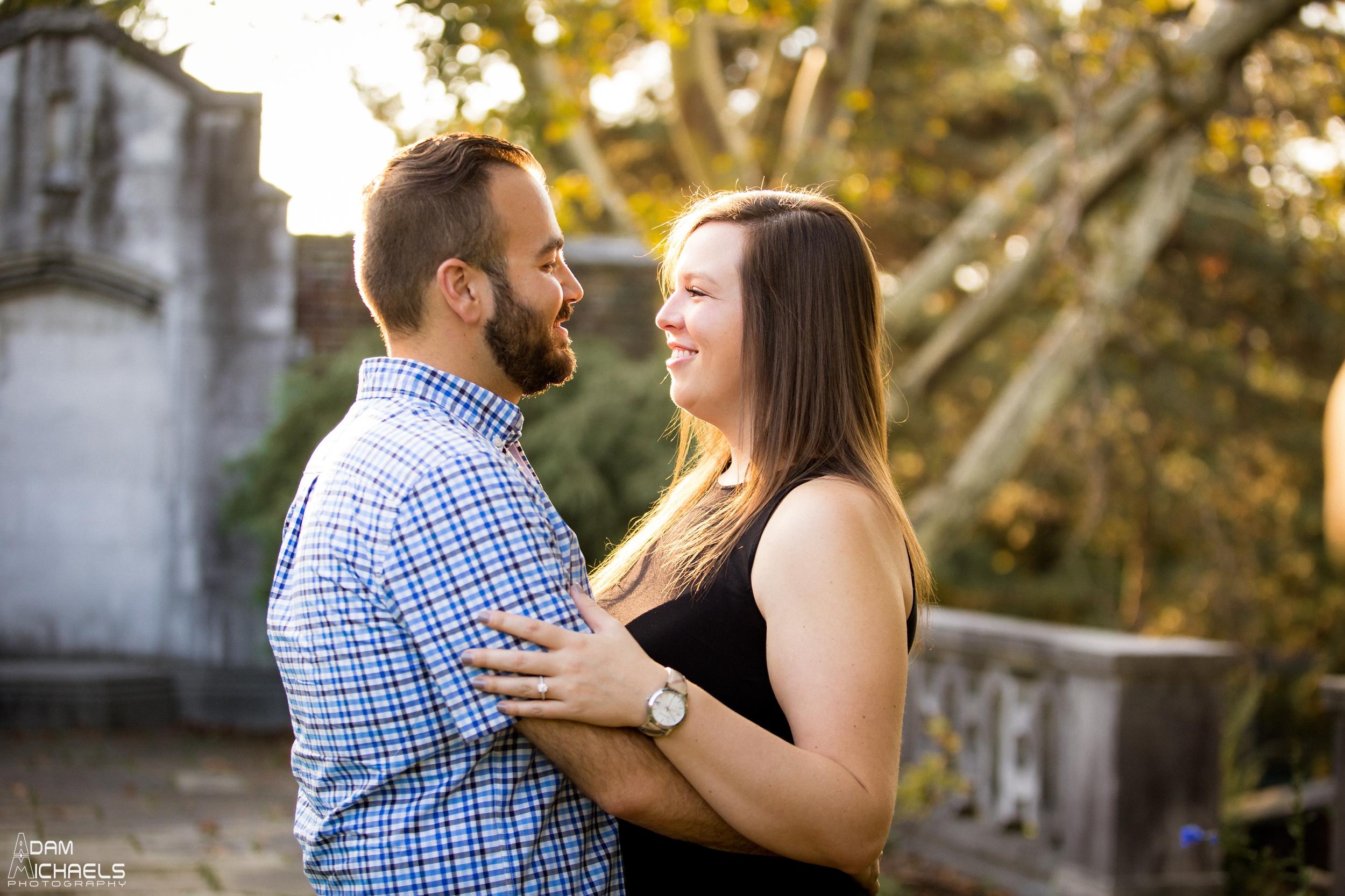 Mellon park Engagement Pictures_0716.jpg