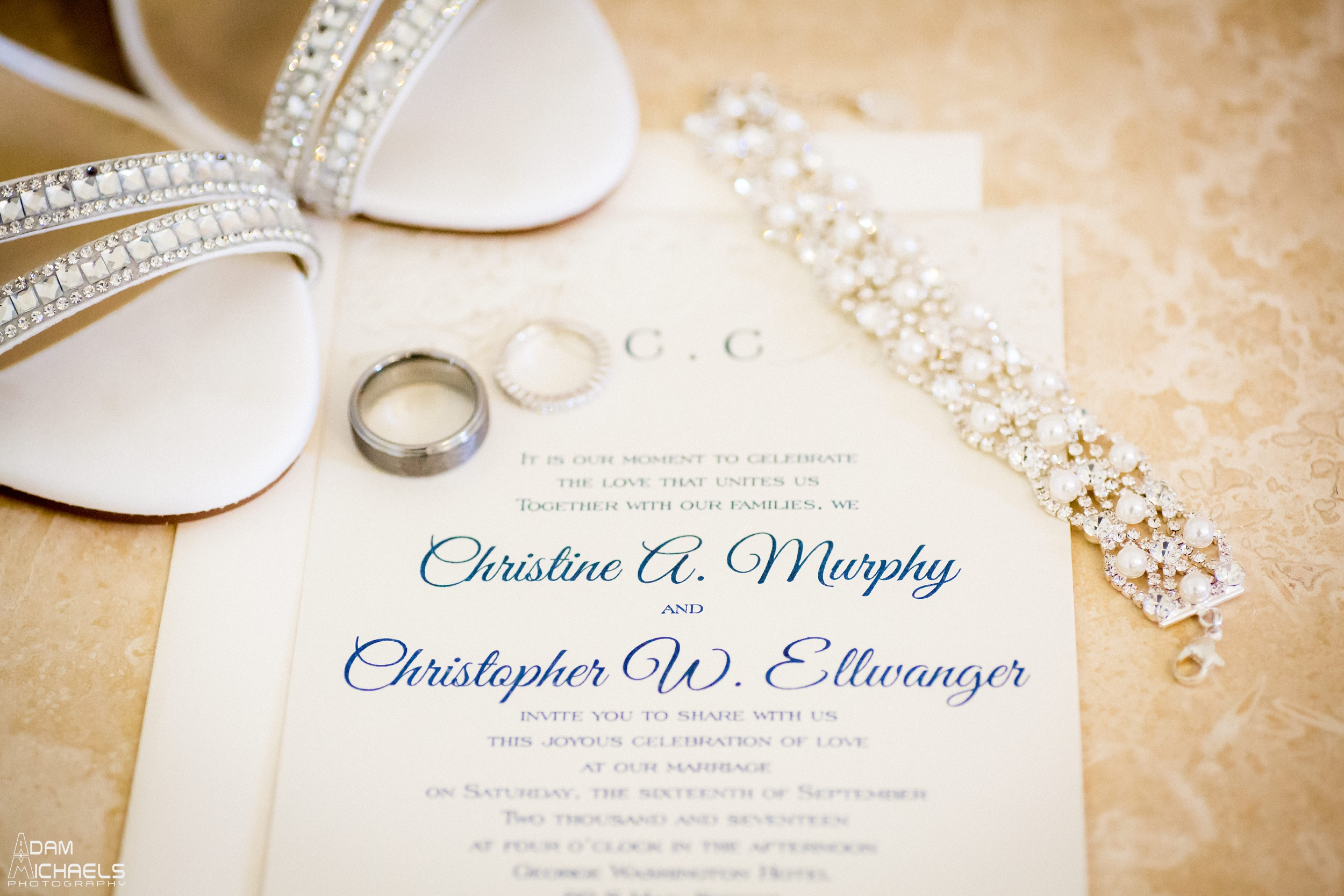 The George Washington Wedding Pictures_0770.jpg