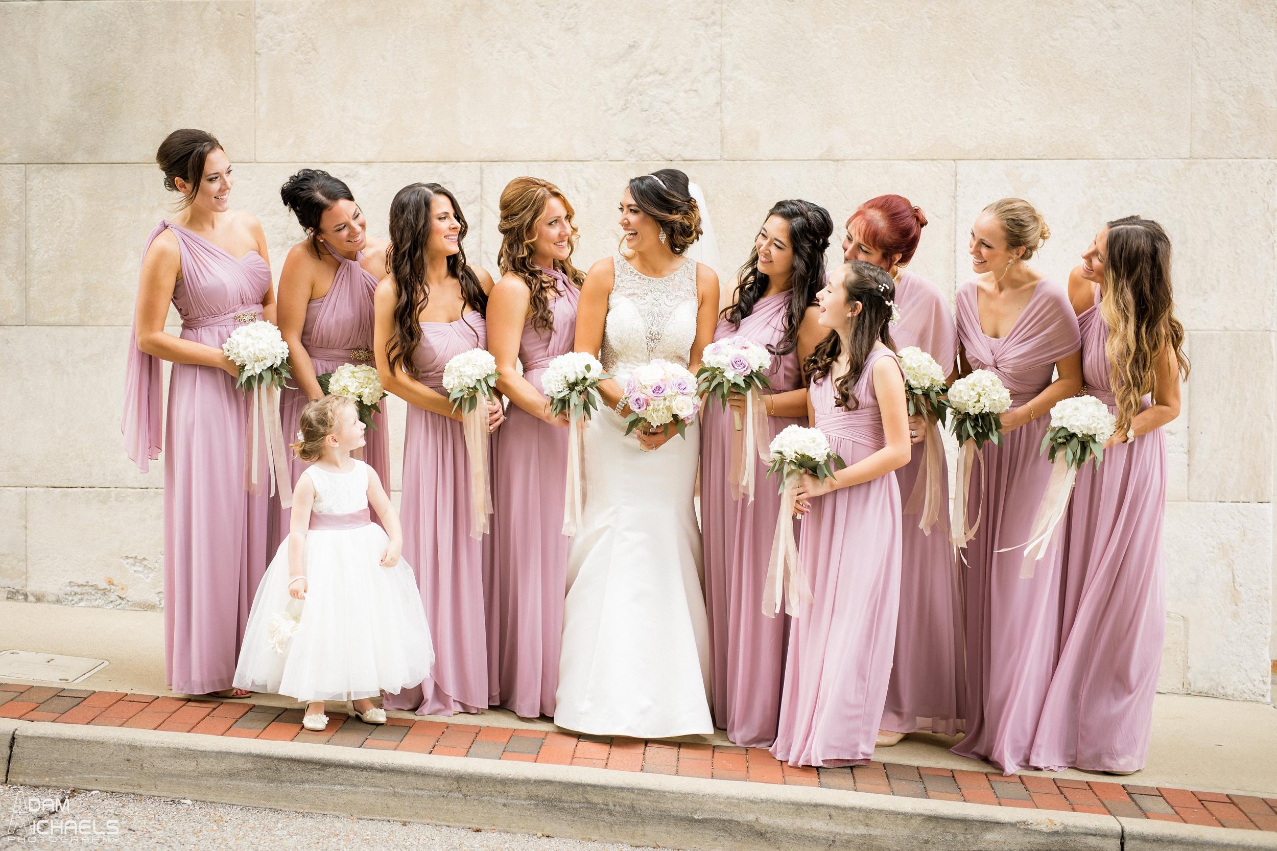 The George Washington Wedding Pictures_0777.jpg