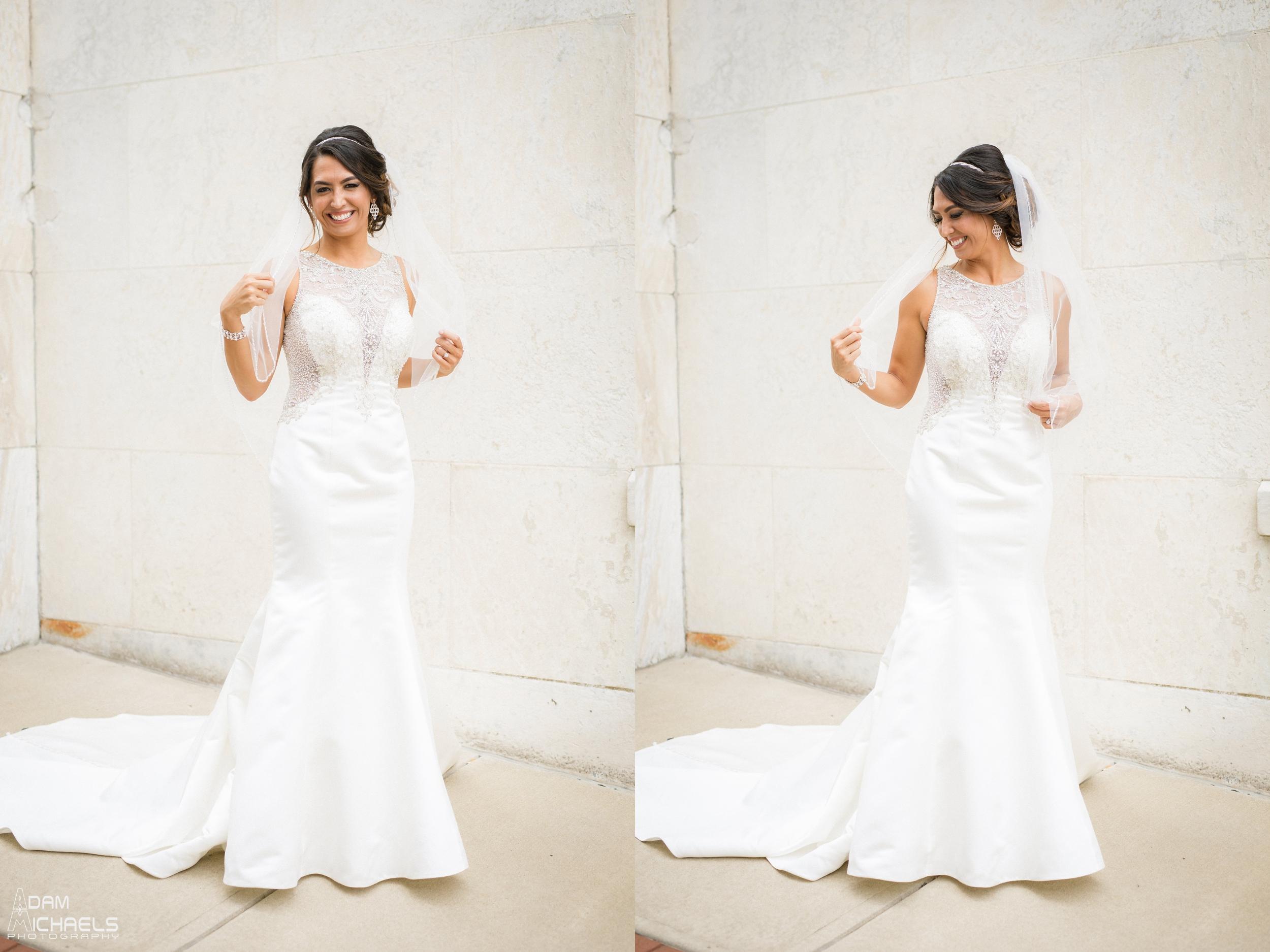 The George Washington Wedding Pictures_0781.jpg