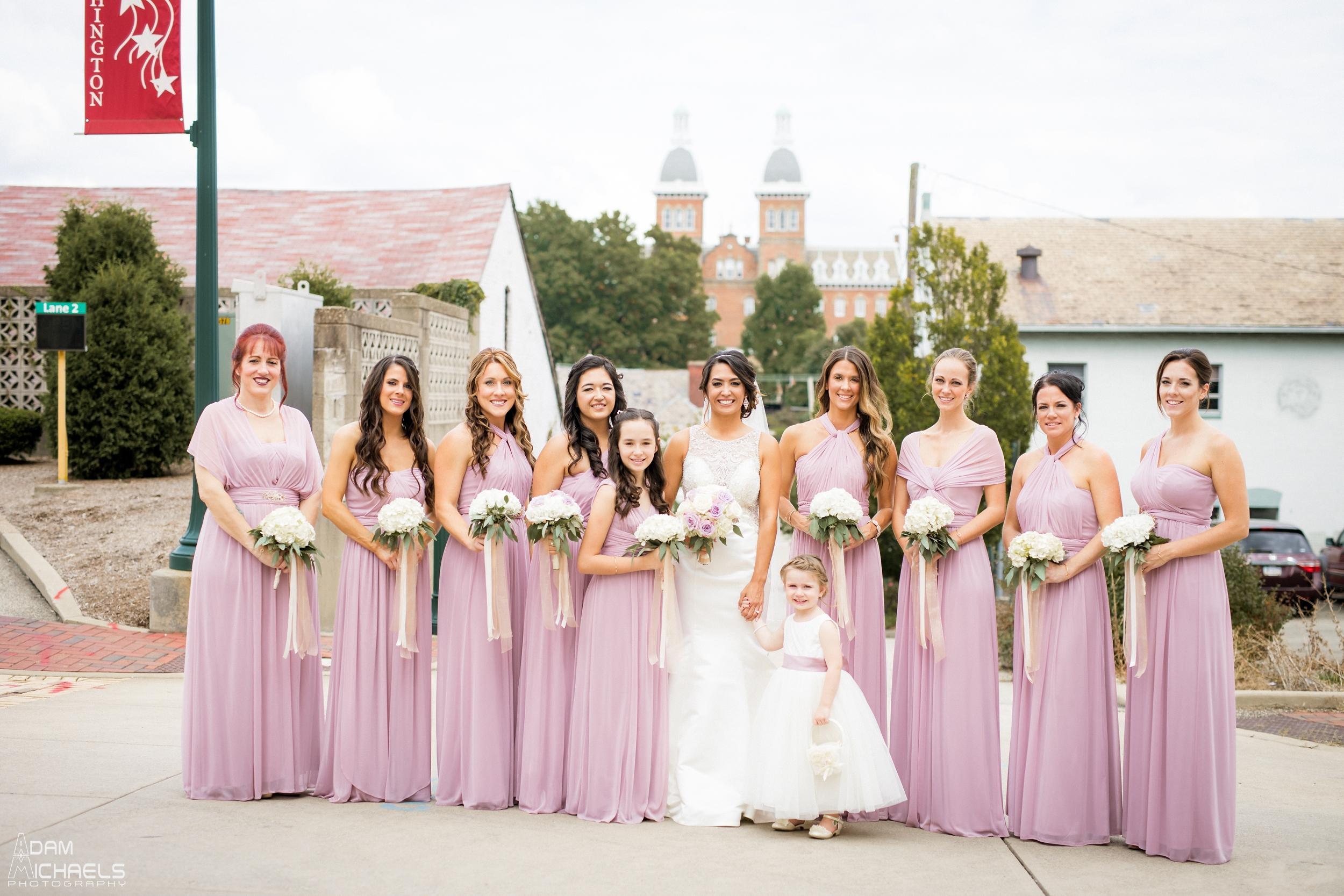 The George Washington Wedding Pictures_0779.jpg