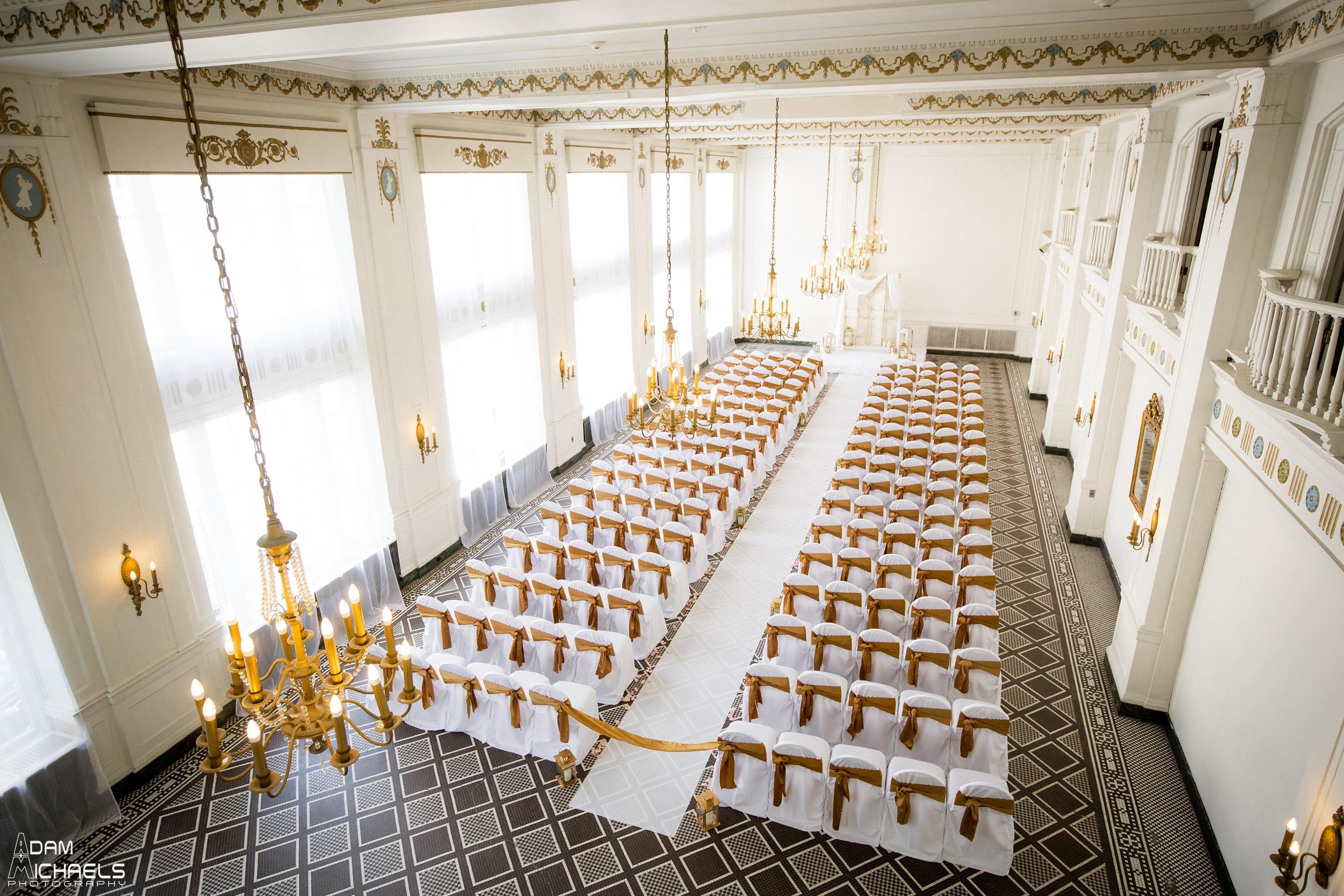 The George Washington Wedding Pictures_0794.jpg