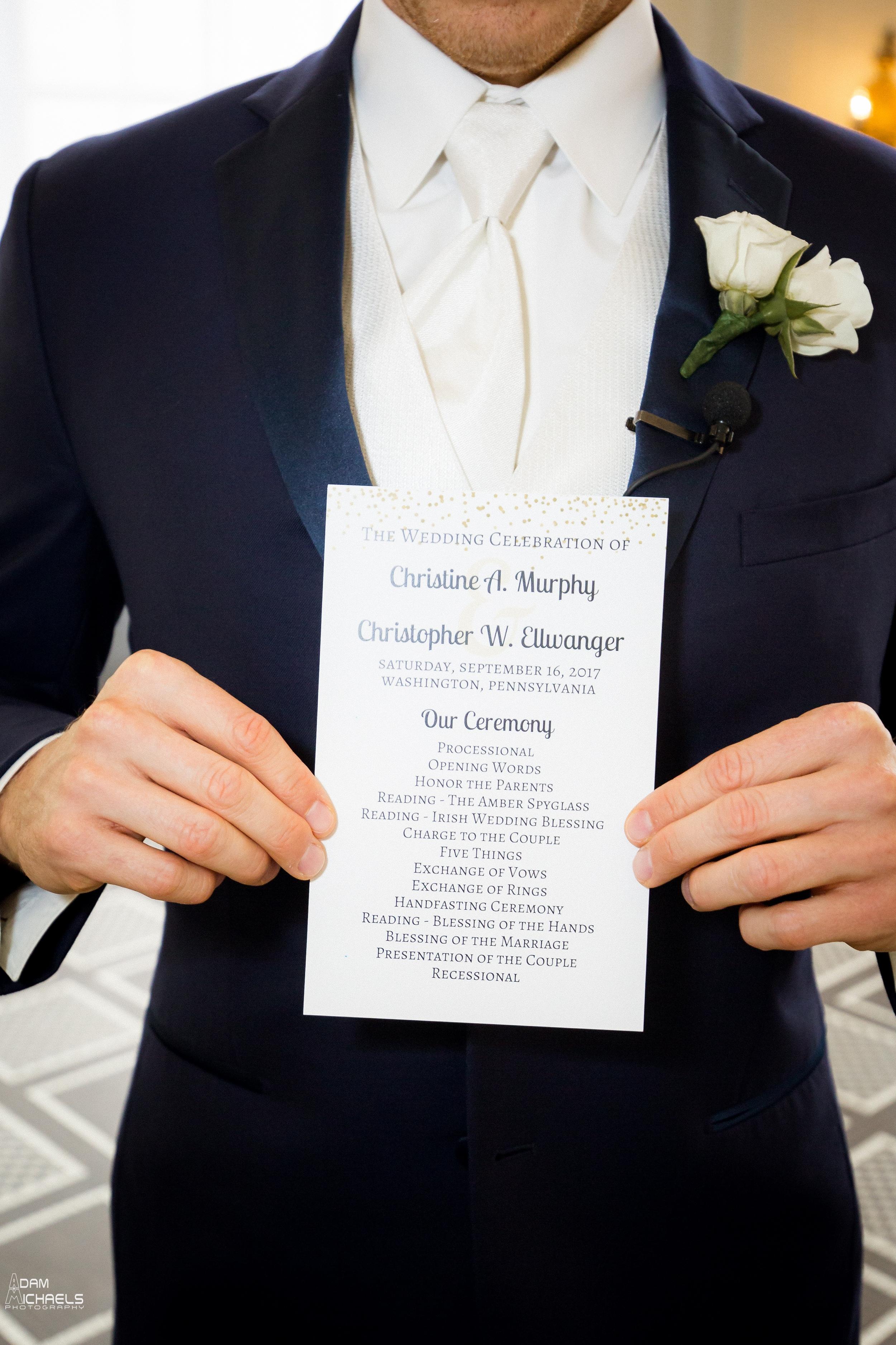 The George Washington Wedding Pictures_0793.jpg