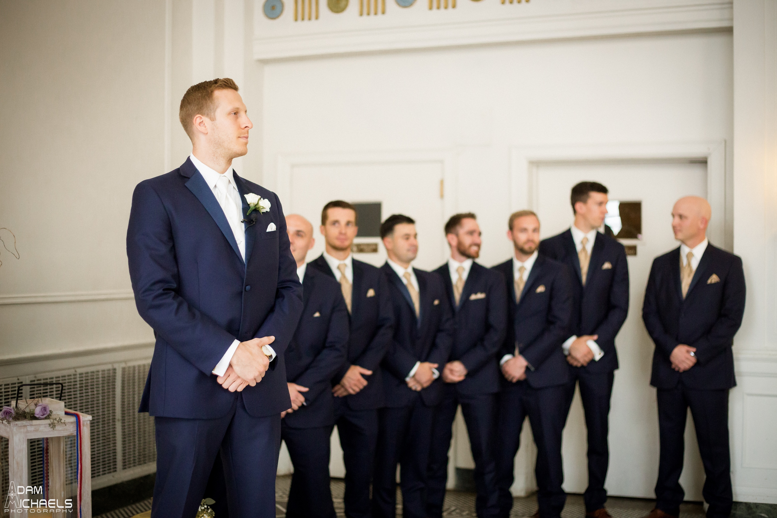 The George Washington Wedding Pictures_0797.jpg