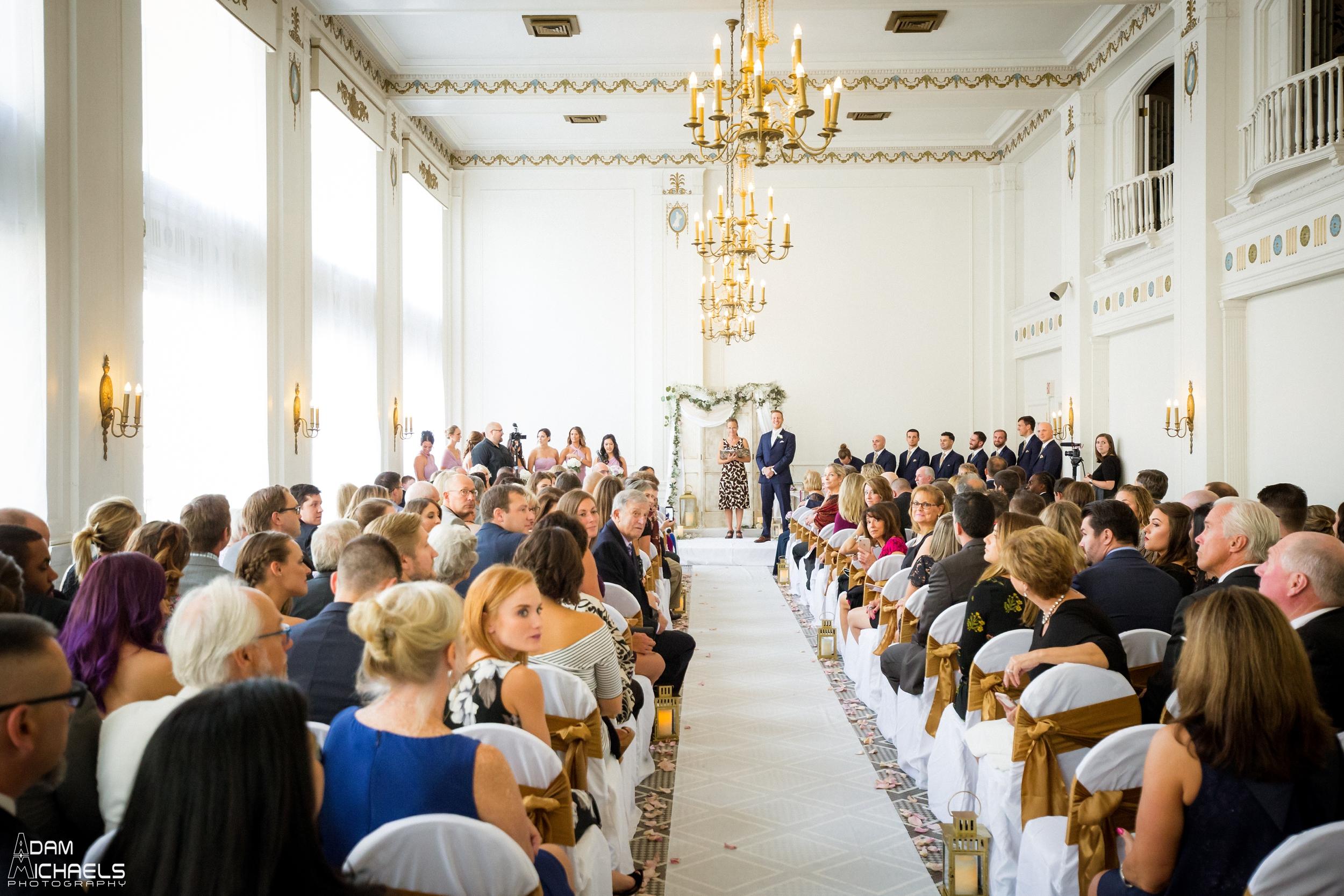 The George Washington Wedding Pictures_0798.jpg