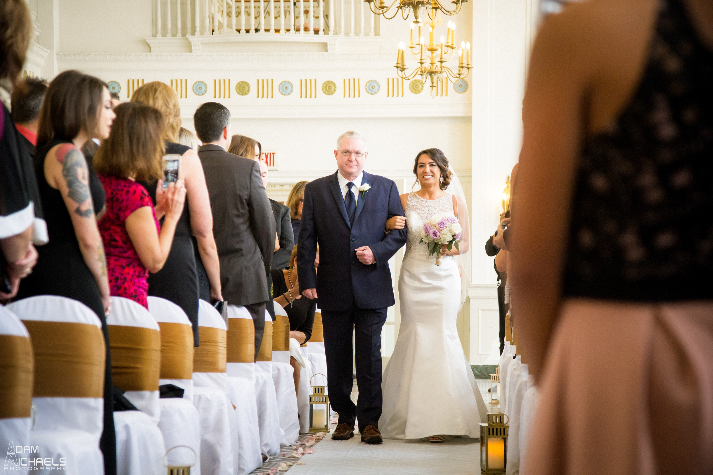 The George Washington Wedding Pictures_0803.jpg
