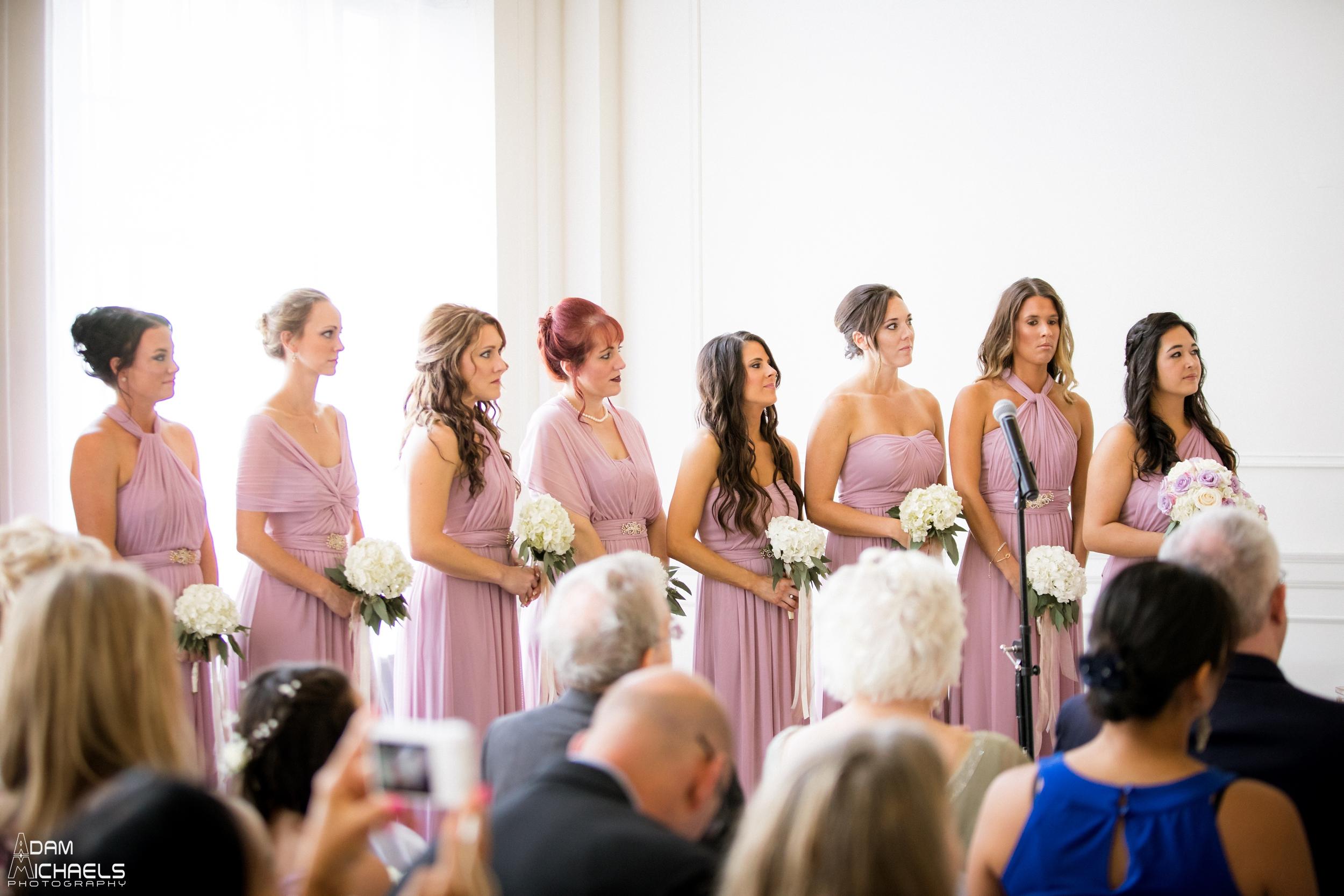 The George Washington Wedding Pictures_0806.jpg