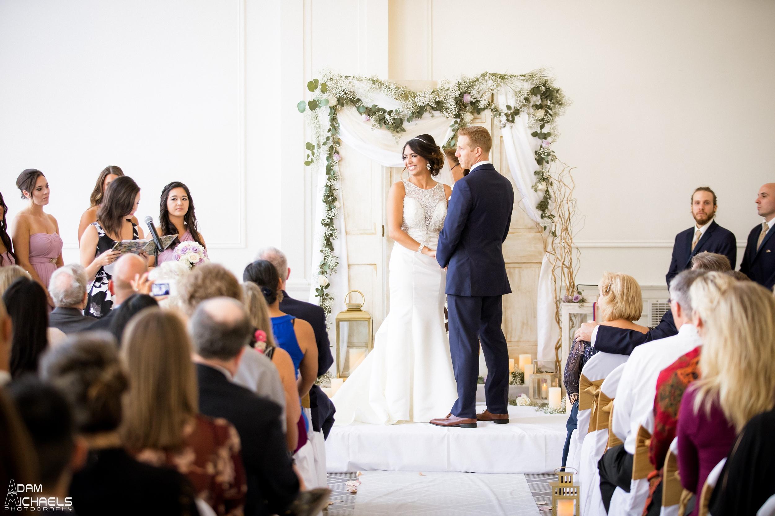 The George Washington Wedding Pictures_0810.jpg