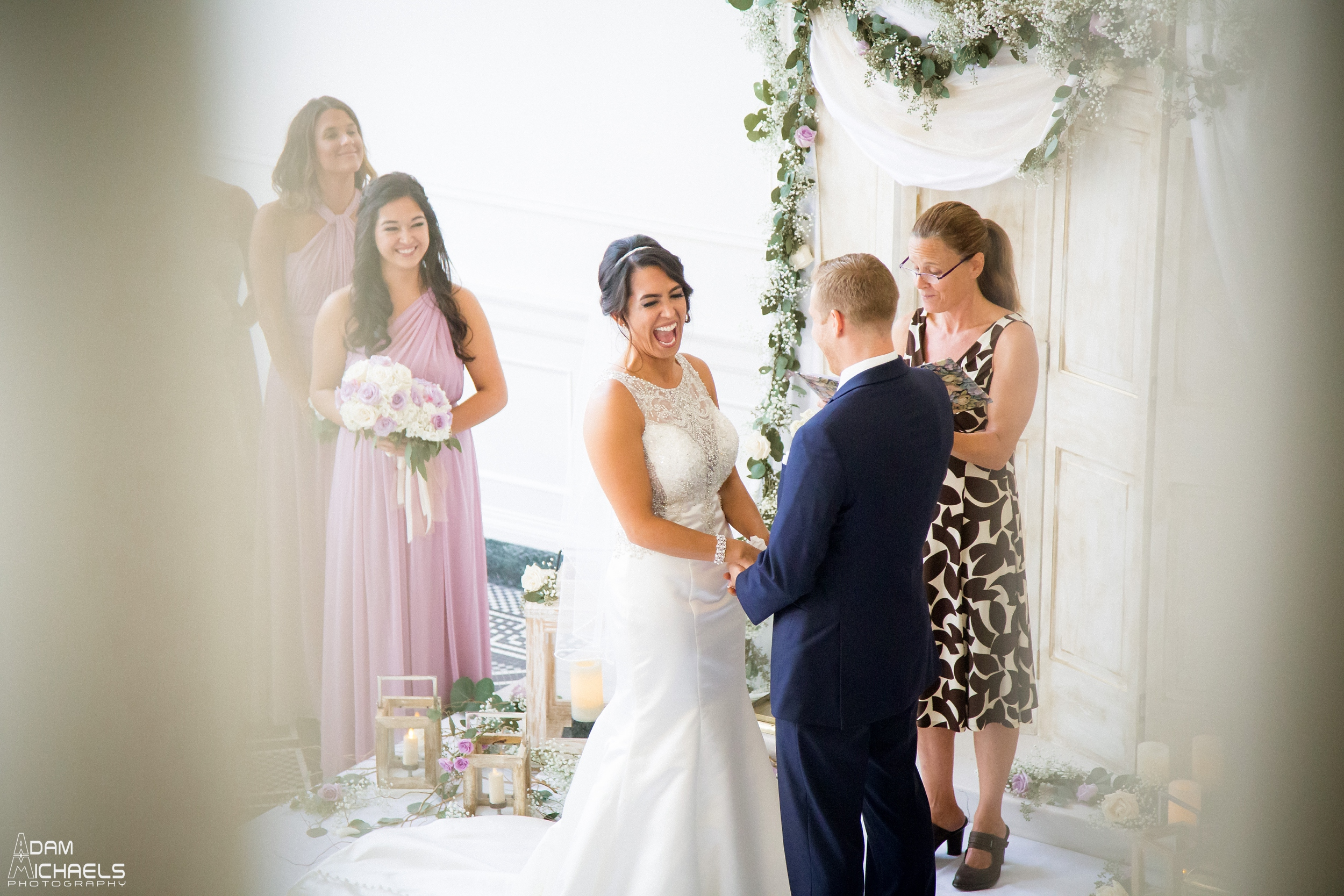 The George Washington Wedding Pictures_0812.jpg