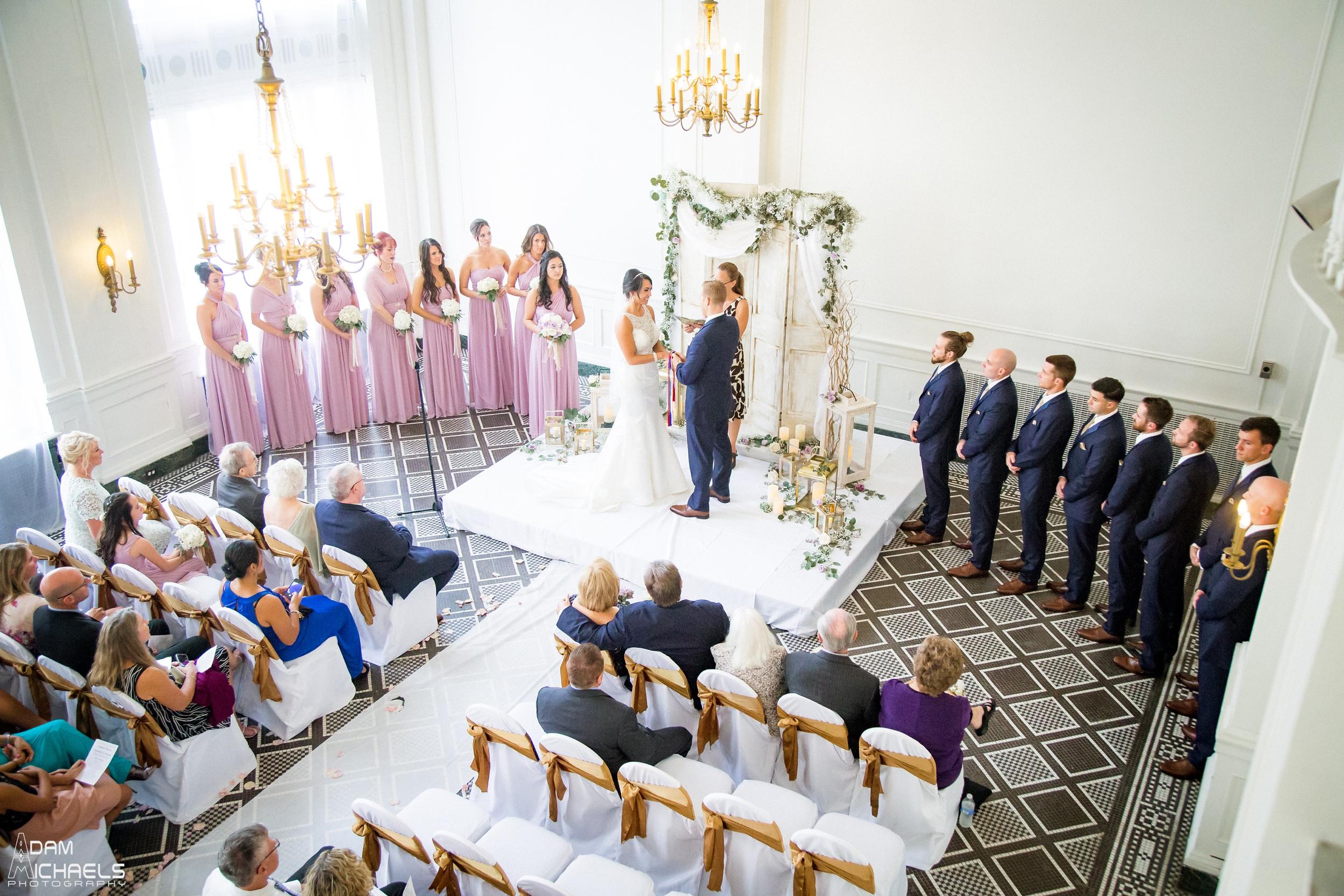 The George Washington Wedding Pictures_0814.jpg