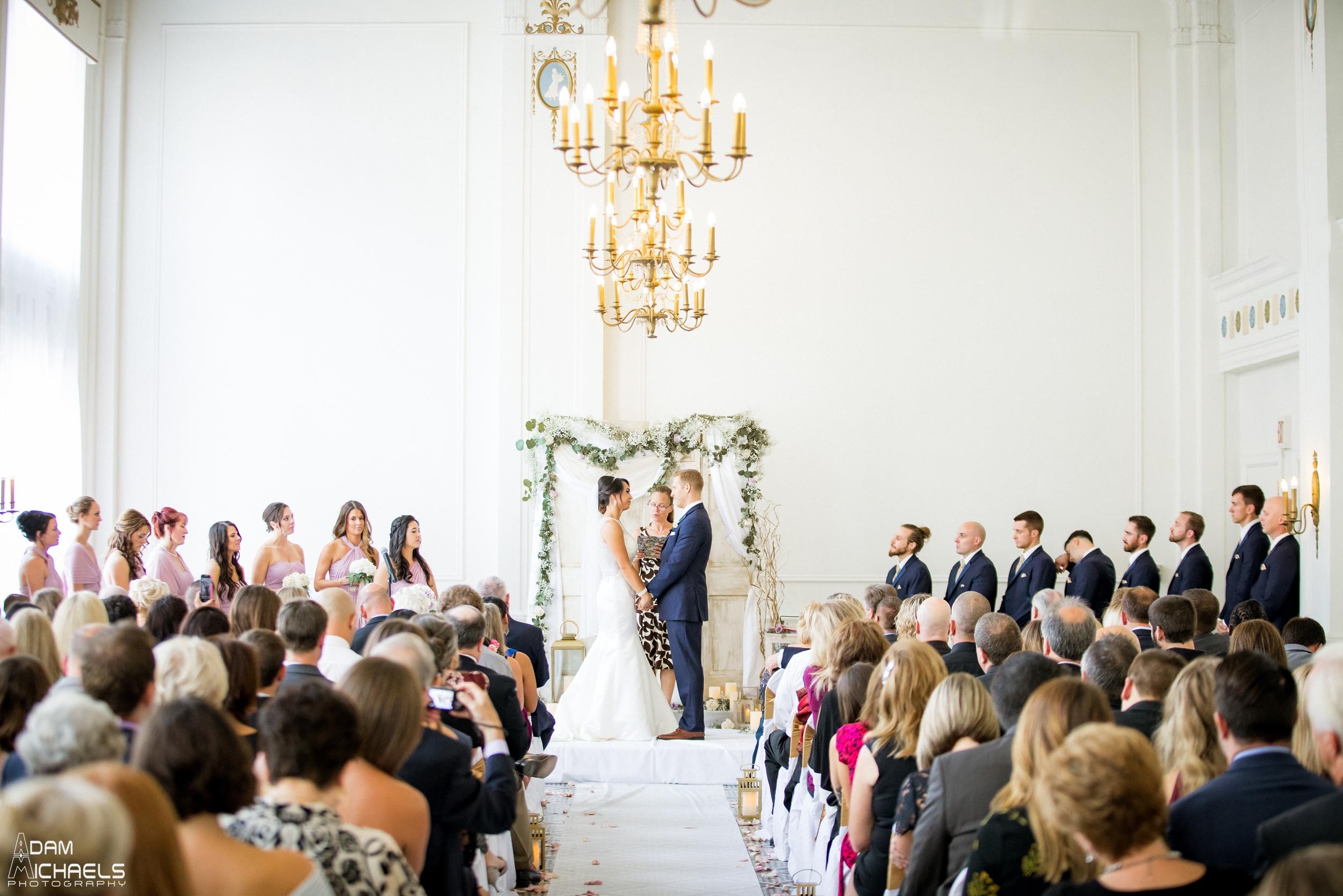 The George Washington Wedding Pictures_0815.jpg