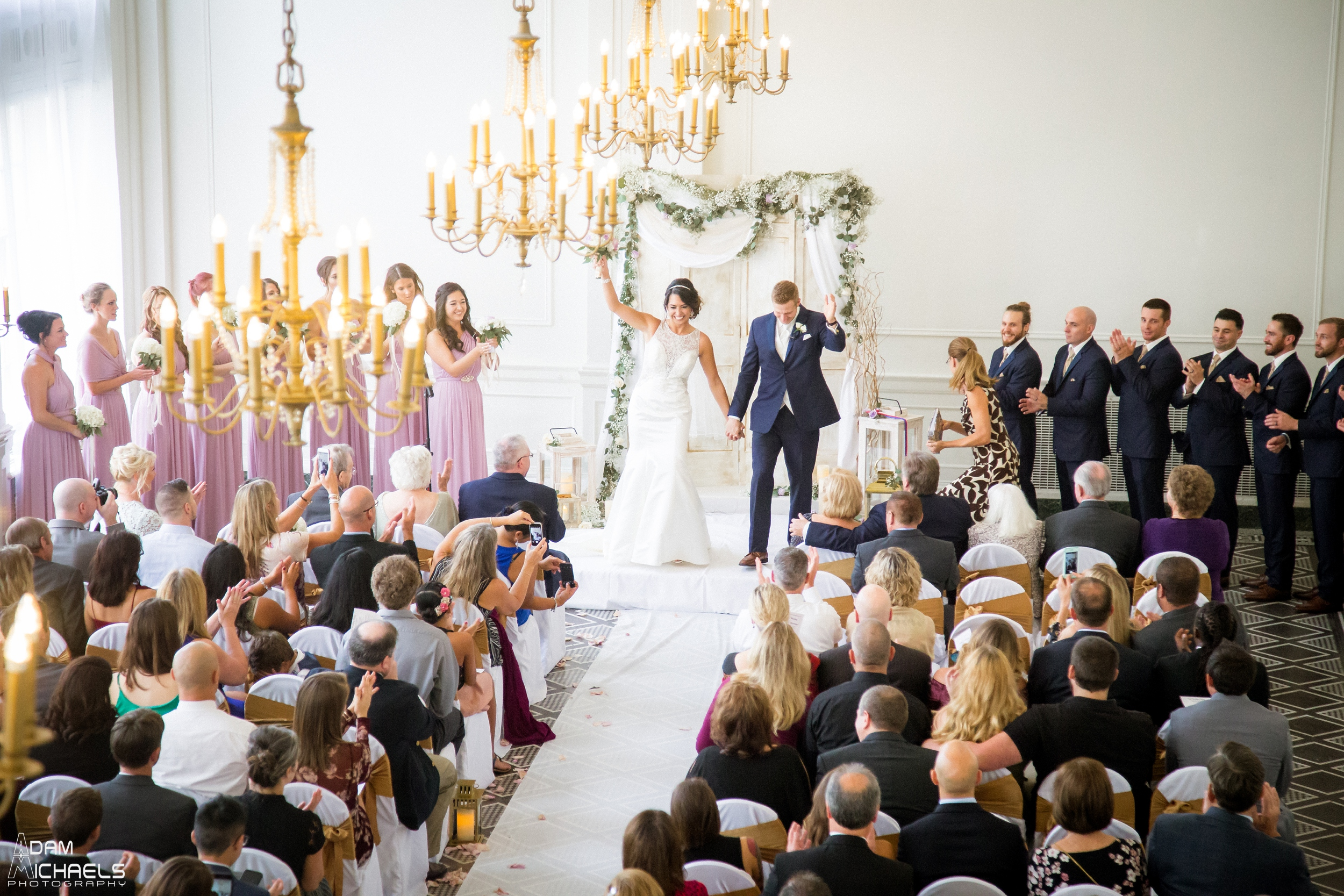 The George Washington Wedding Pictures_0819.jpg