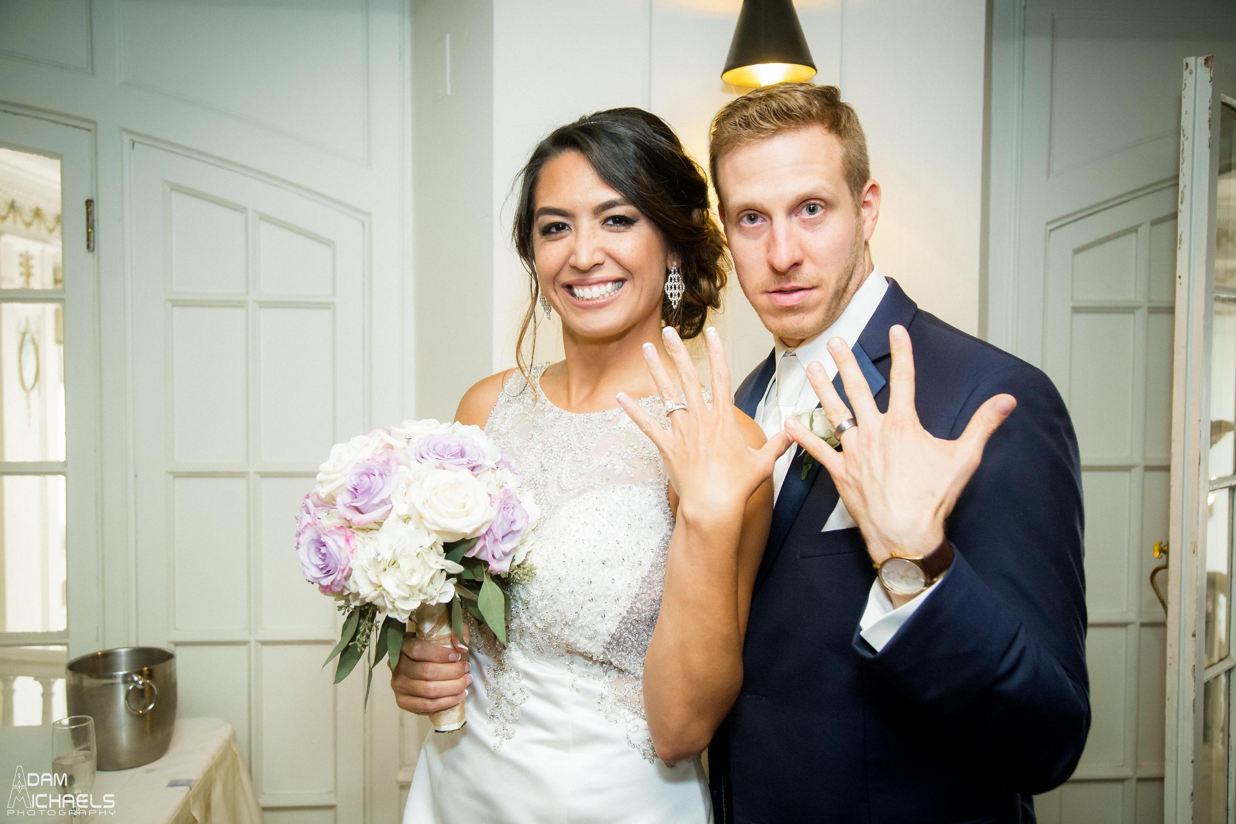 The George Washington Wedding Pictures_0821.jpg