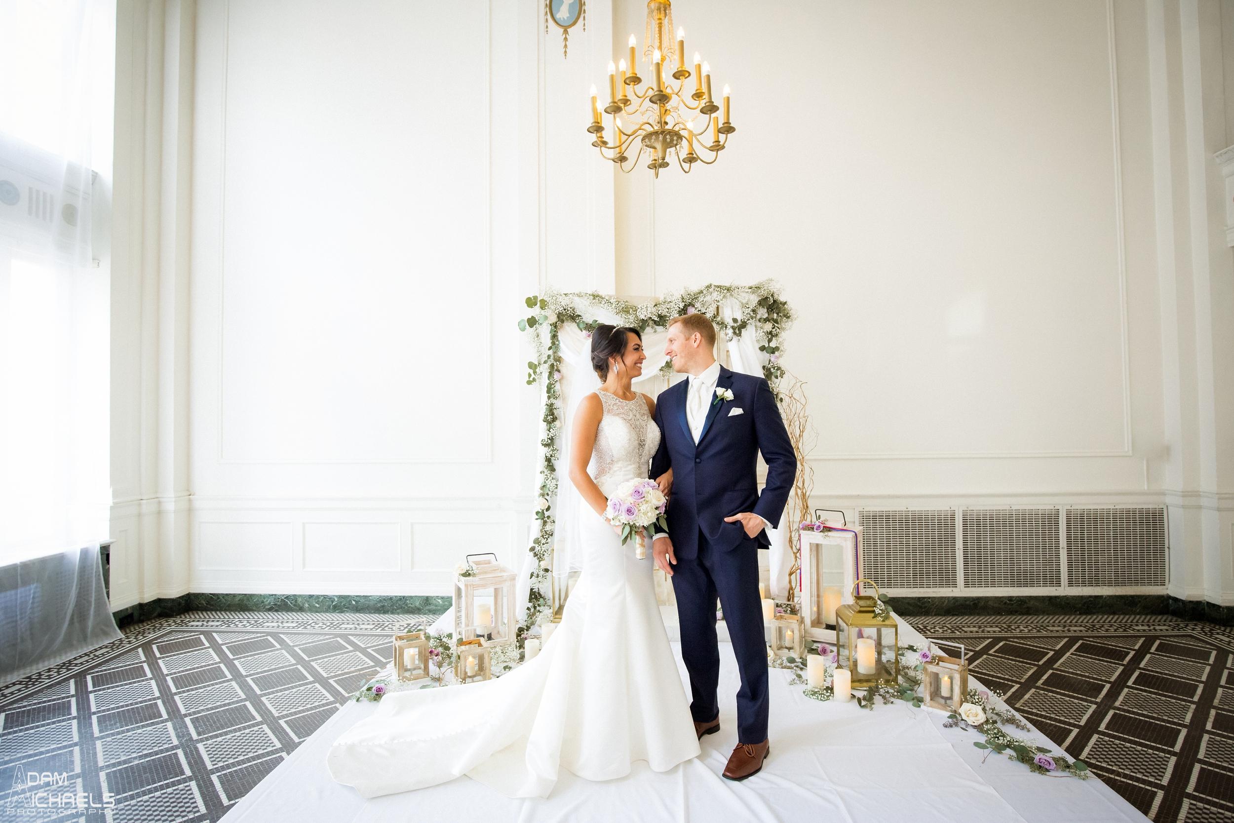 The George Washington Wedding Pictures_0822.jpg