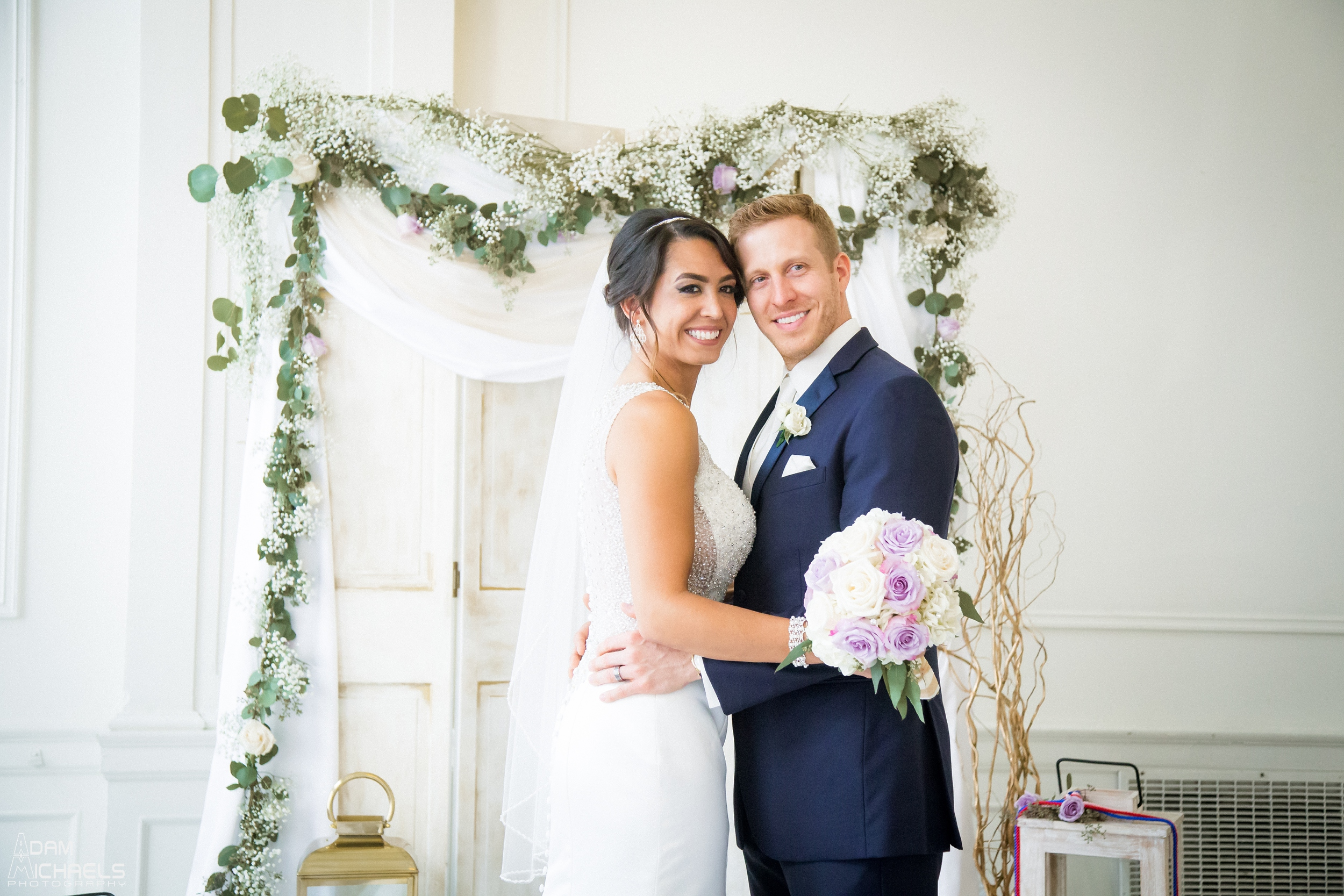 The George Washington Wedding Pictures_0823.jpg