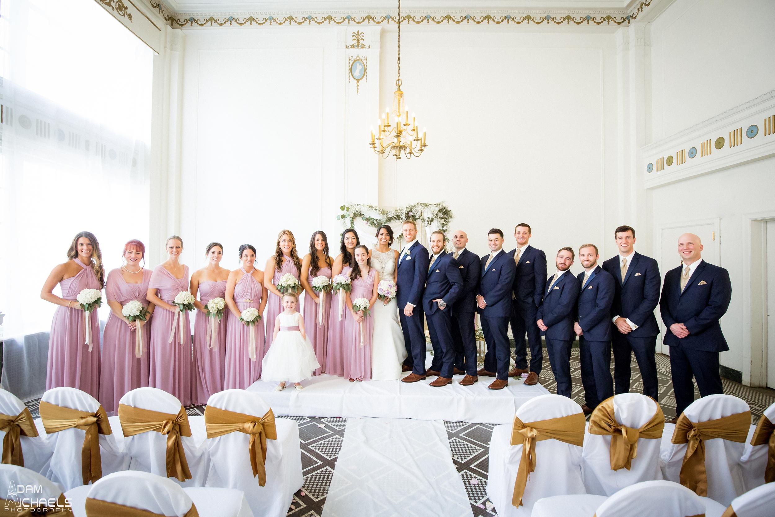The George Washington Wedding Pictures_0824.jpg