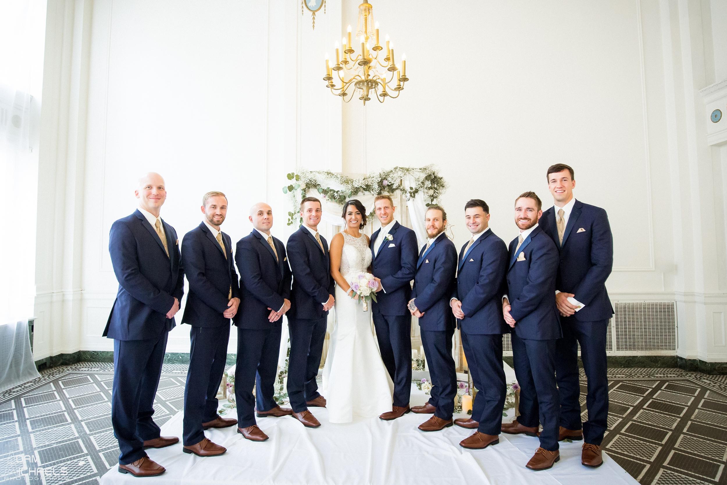 The George Washington Wedding Pictures_0828.jpg