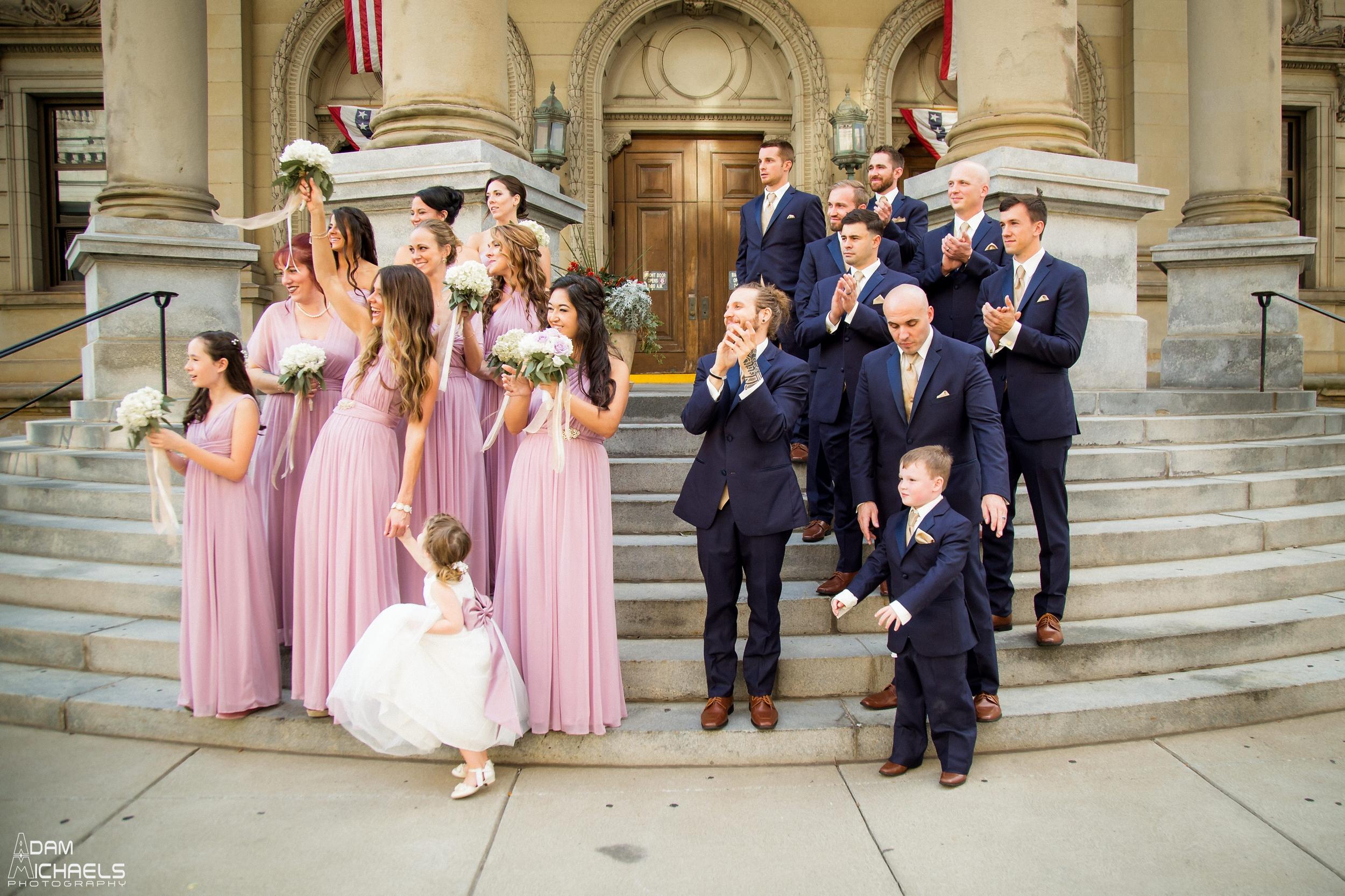 The George Washington Wedding Pictures_0832.jpg