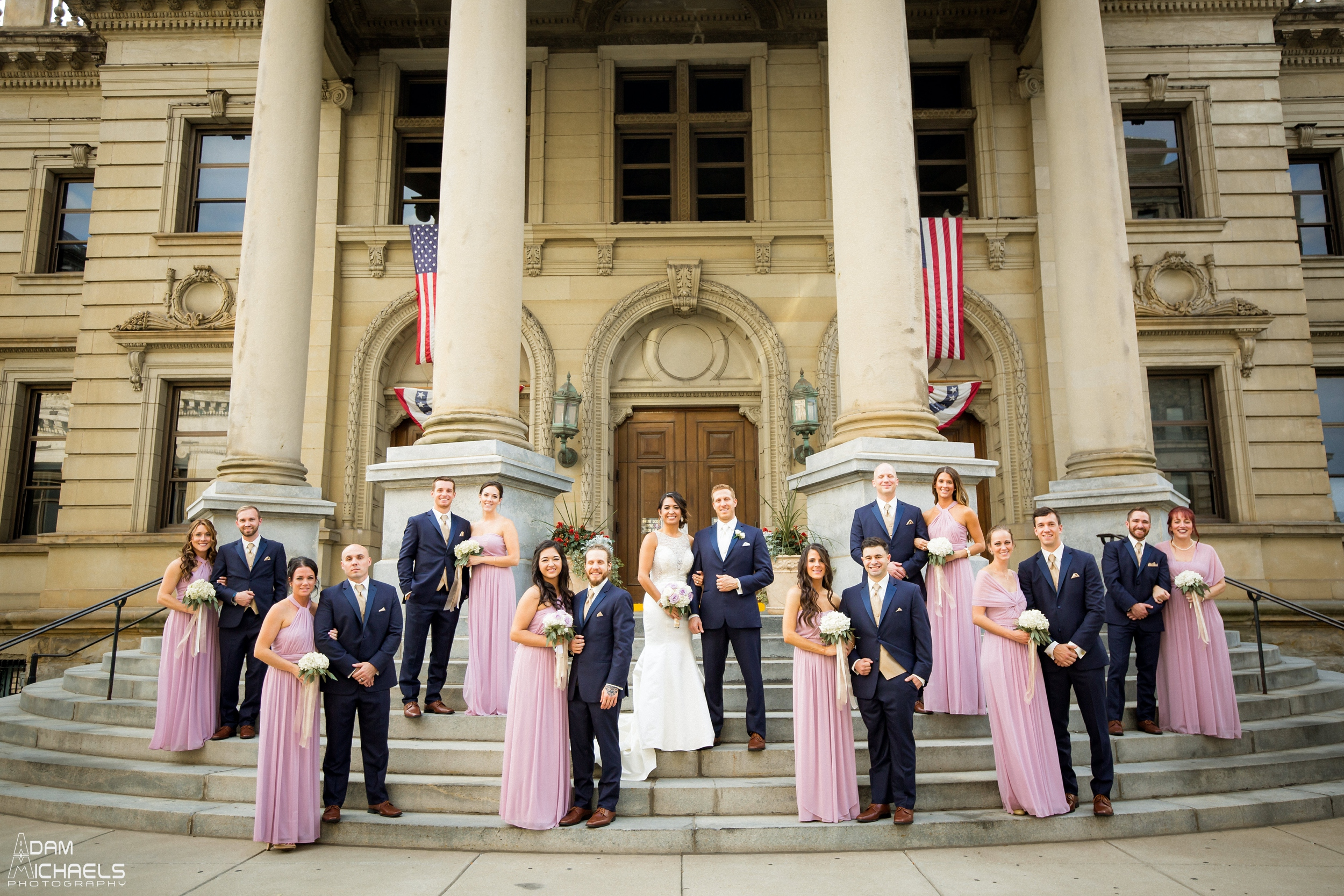 The George Washington Wedding Pictures_0834.jpg