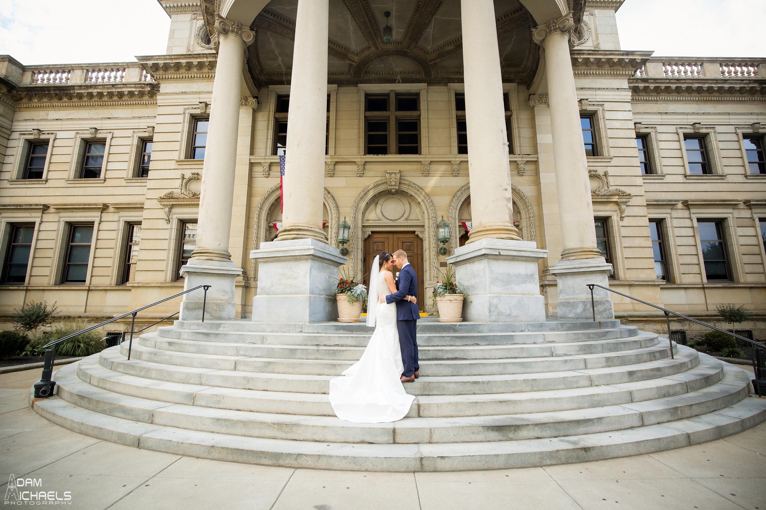 The George Washington Wedding Pictures_0836.jpg